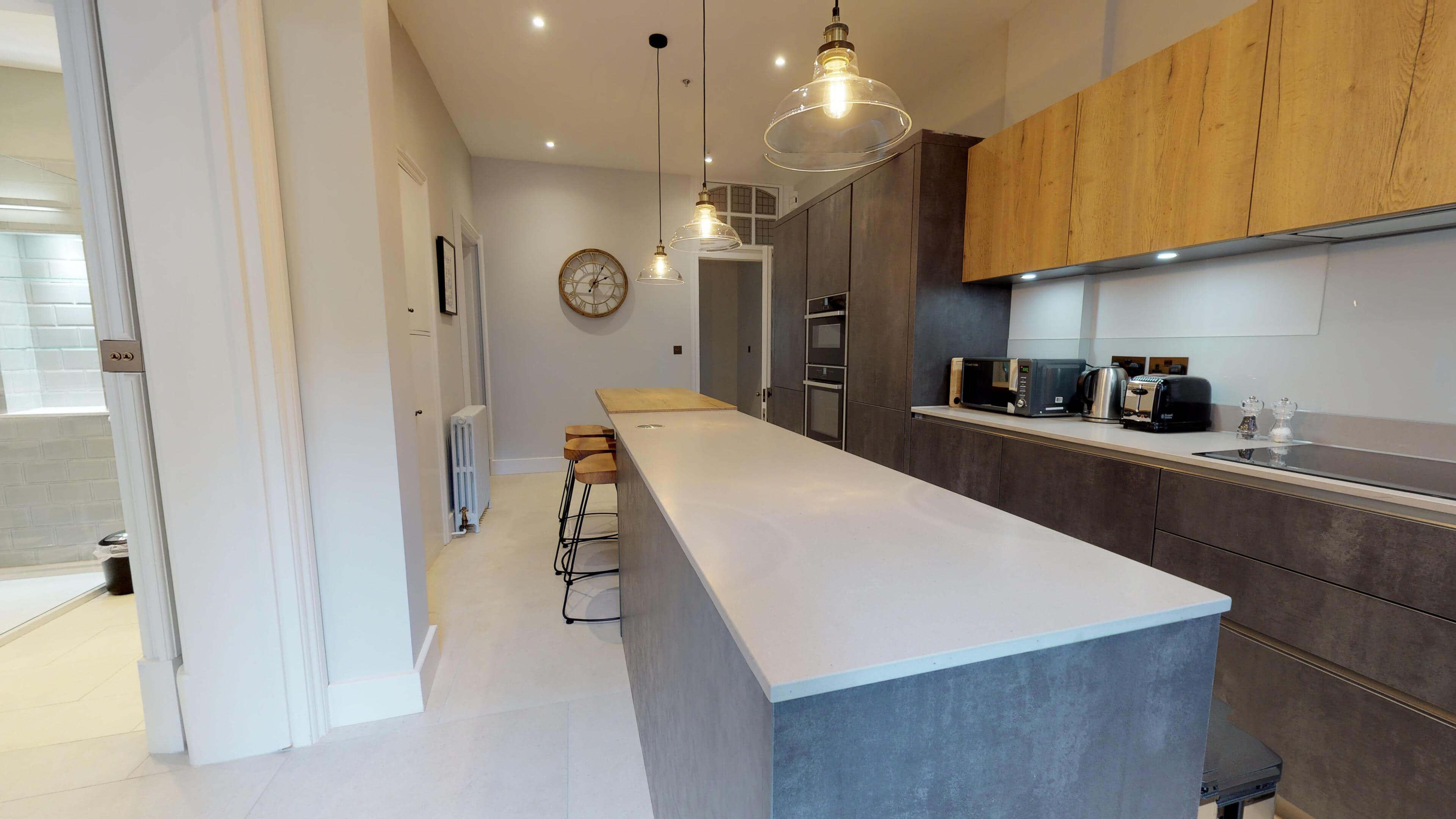 Rawlinson Road Garden Suite 06272019 082031