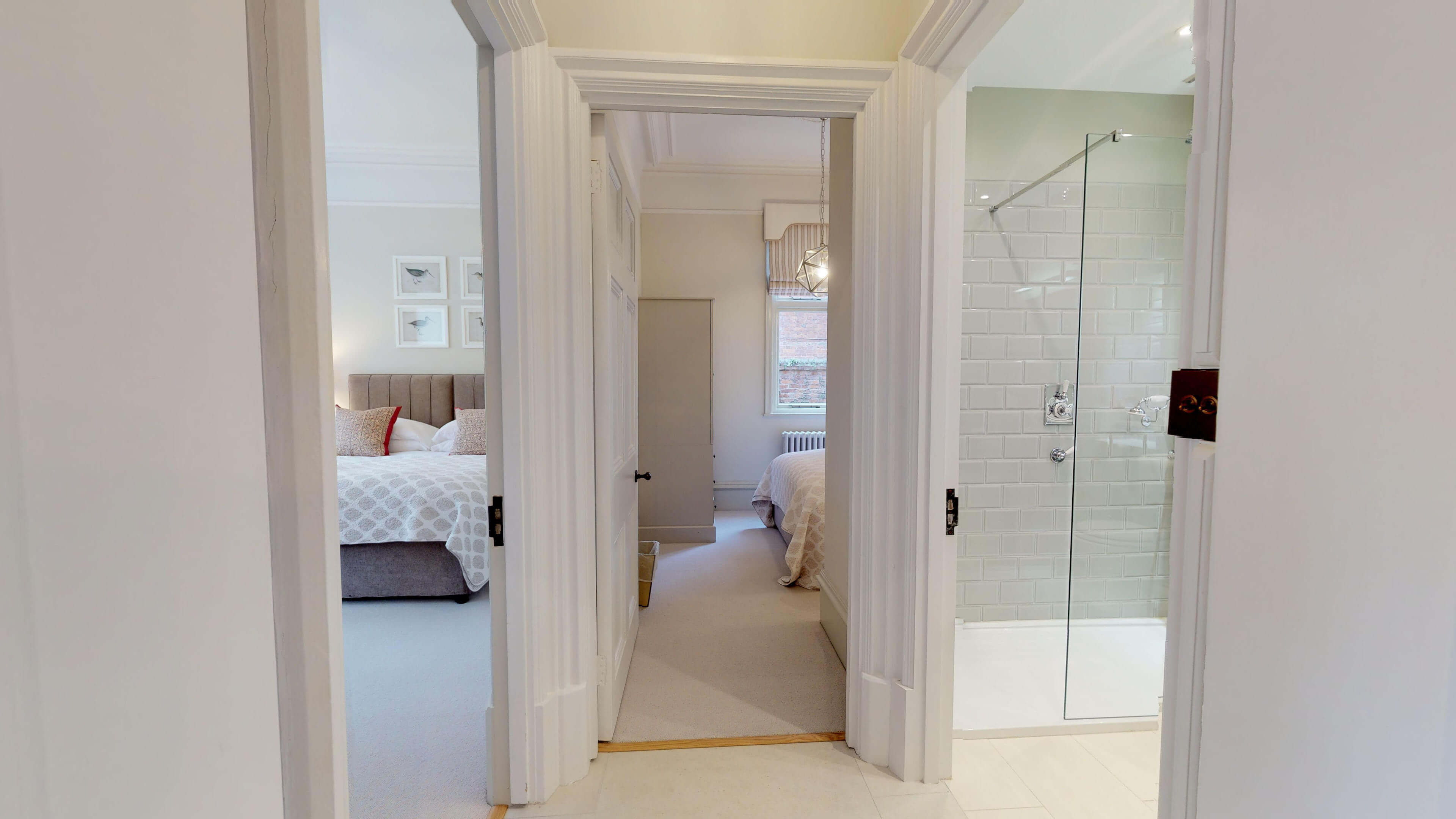 Rawlinson Road Garden Suite 06272019 082046