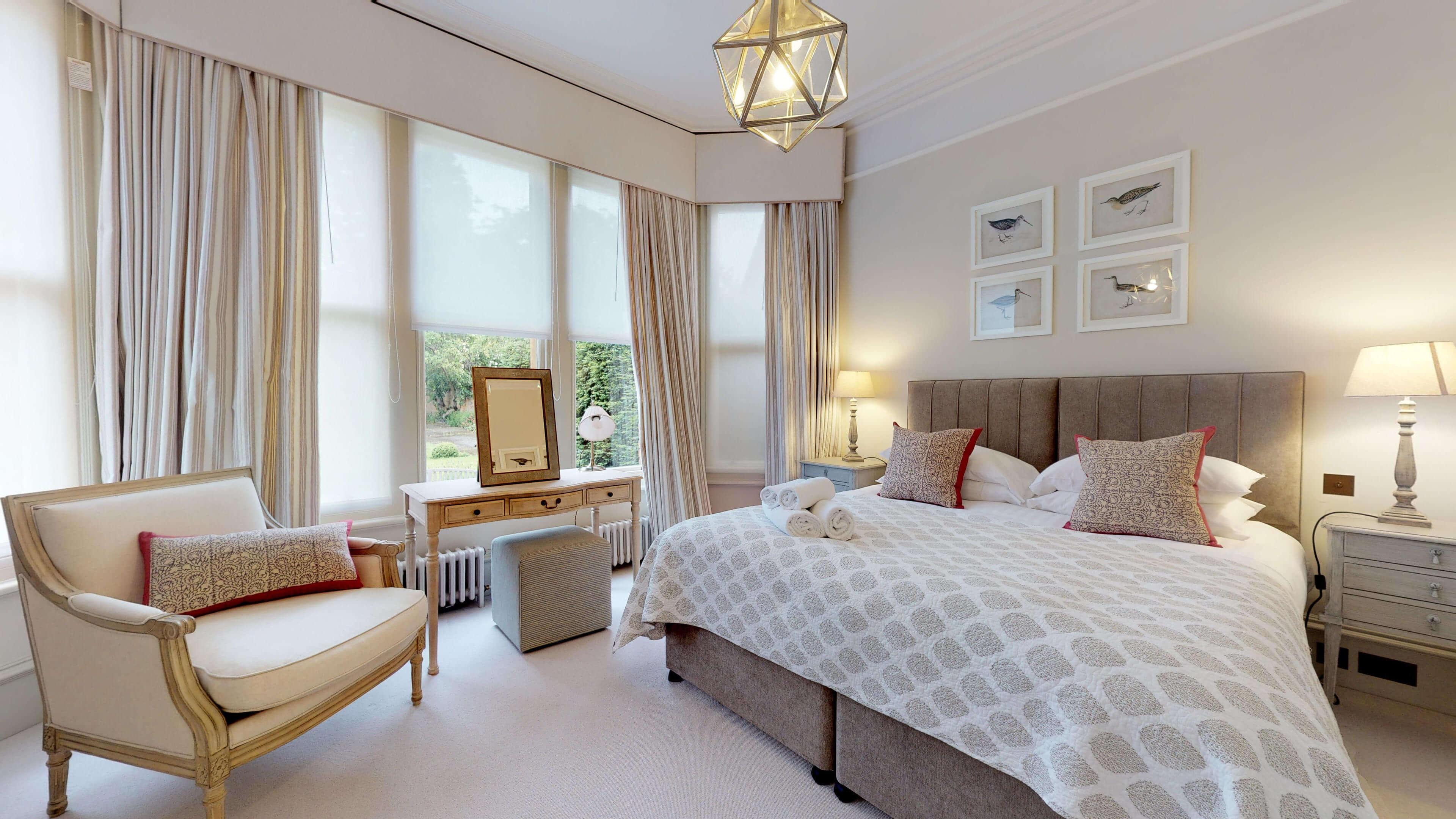 Rawlinson Road Garden Suite 06272019 082135