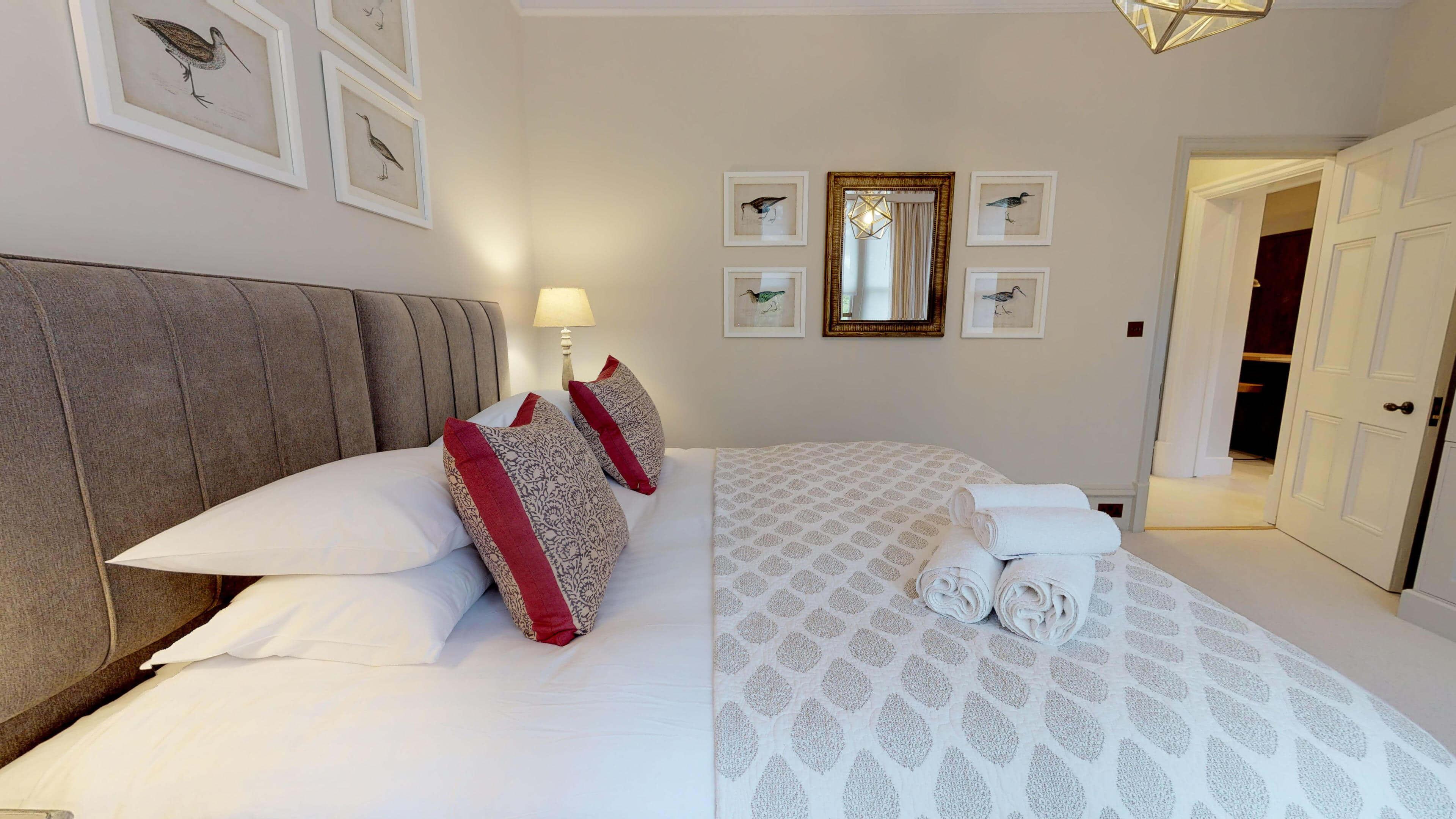 Rawlinson Road Garden Suite 06272019 082152