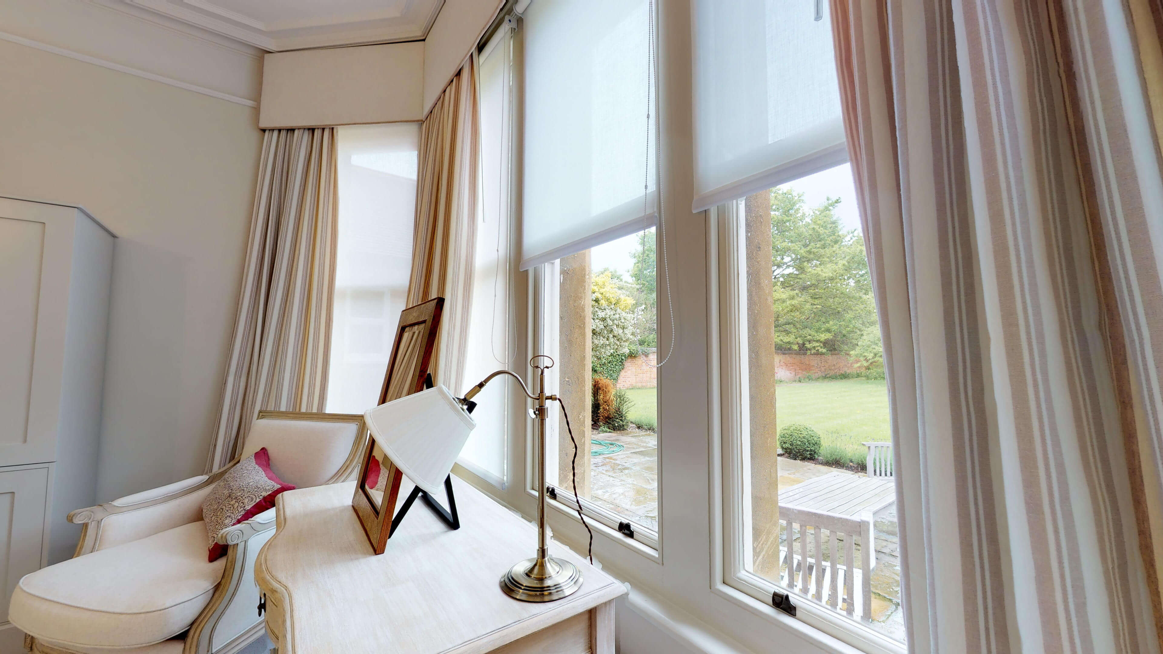 Rawlinson Road Garden Suite 06272019 082206
