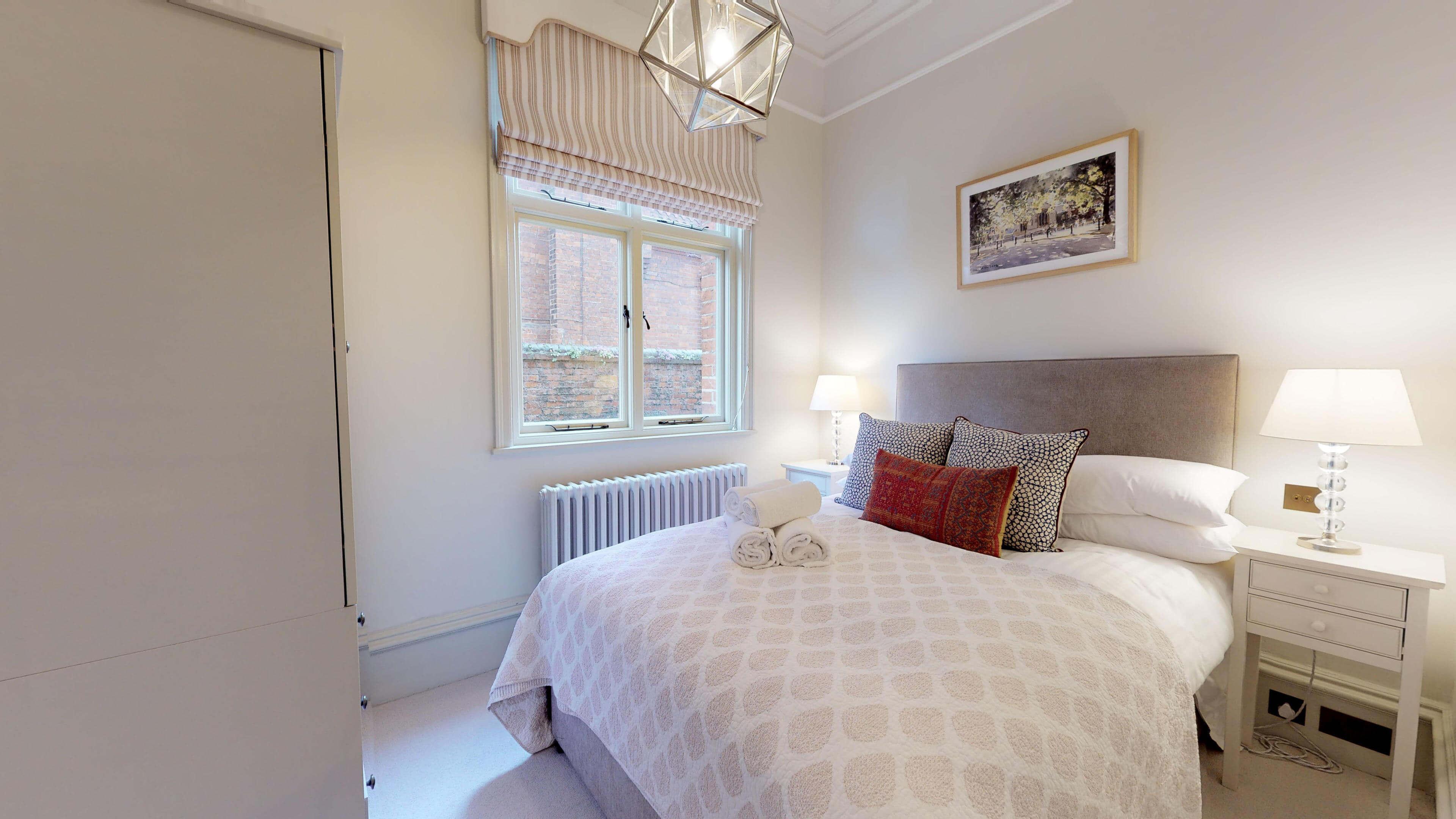 Rawlinson Road Garden Suite 06272019 082231