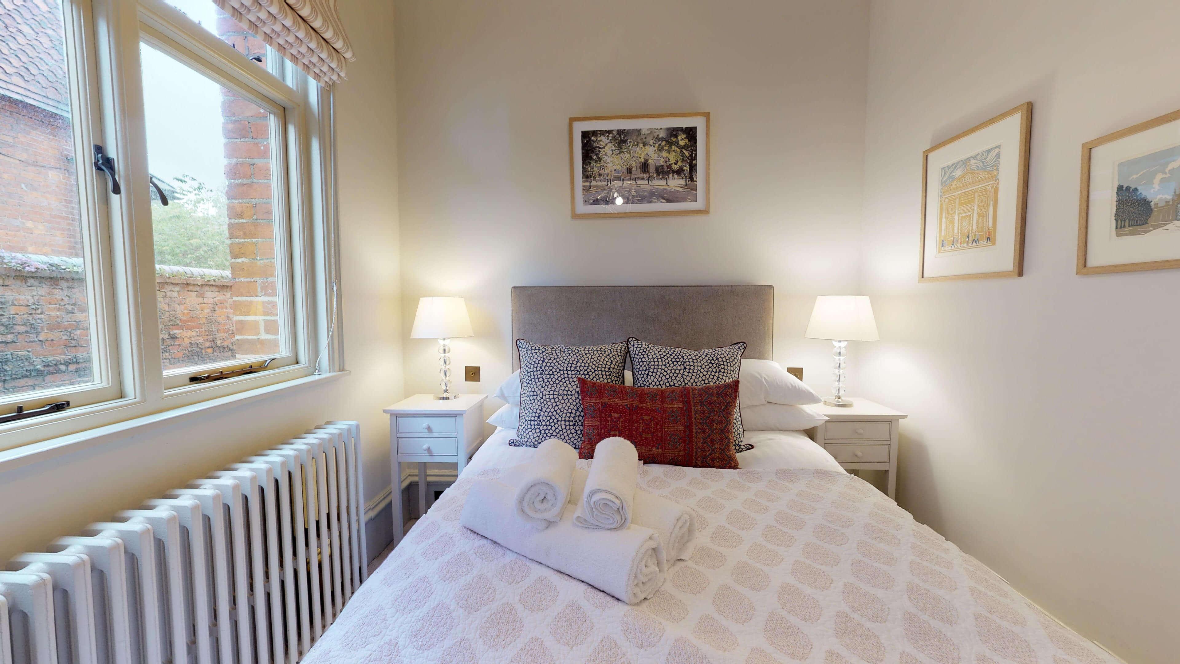 Rawlinson Road Garden Suite 06272019 082250