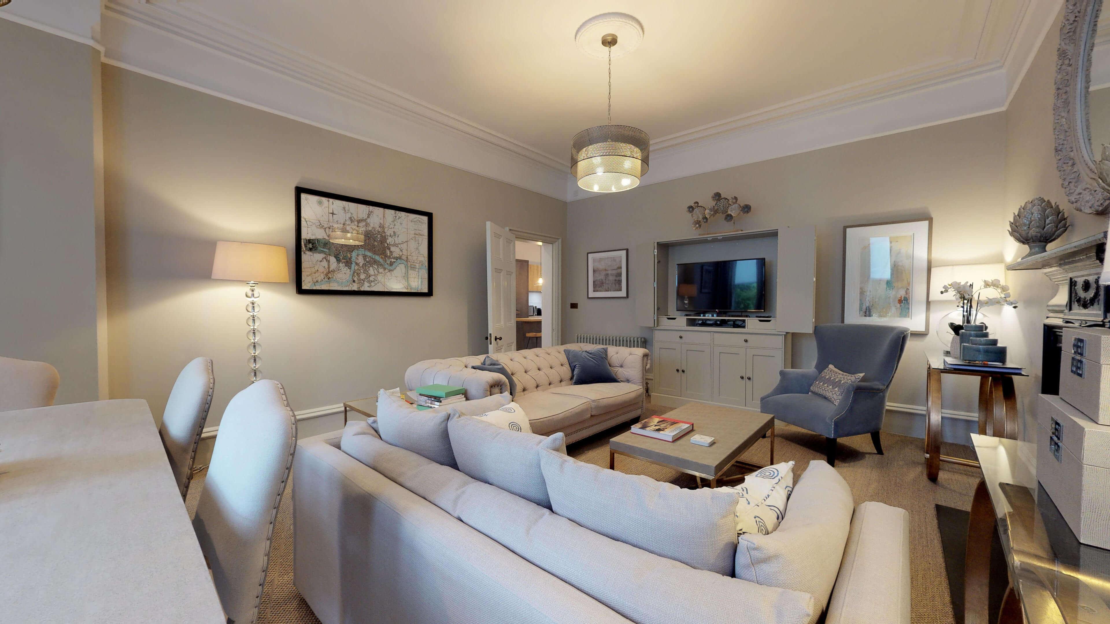 Rawlinson Road Garden Suite 06272019 082335