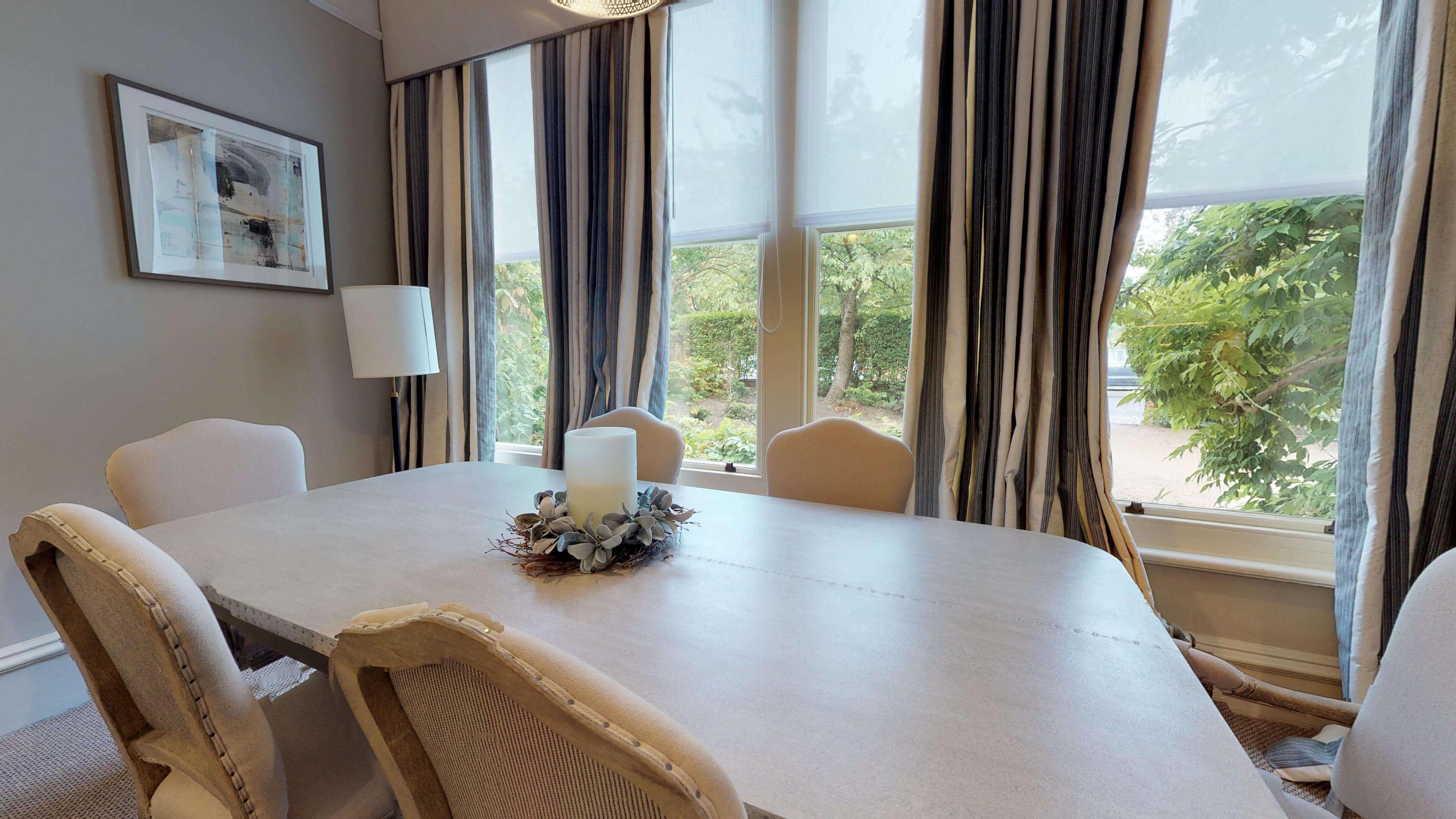 Rawlinson Road Garden Suite 06272019 082408