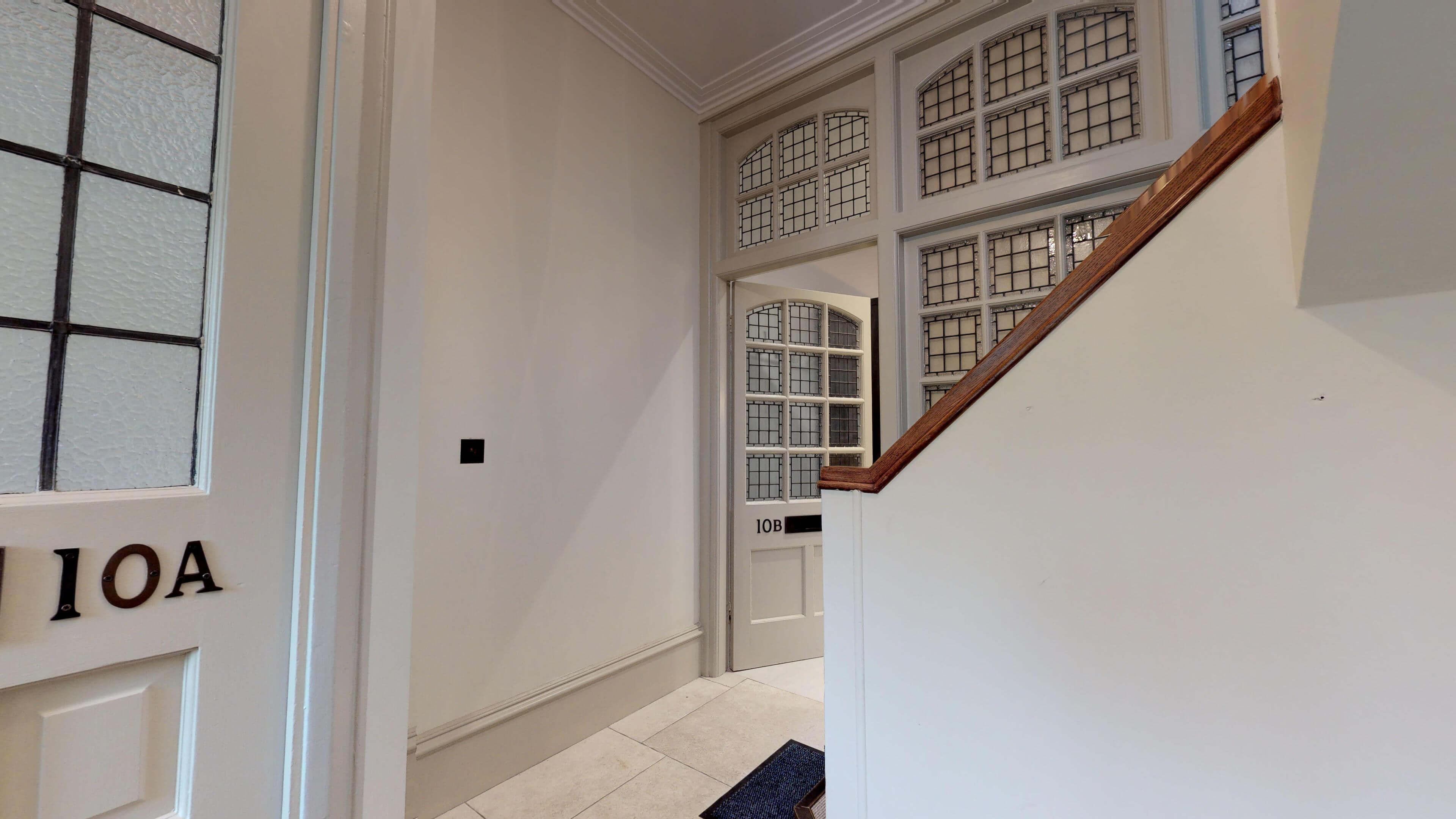 Rawlinson Road Garden Suite 06272019 082642