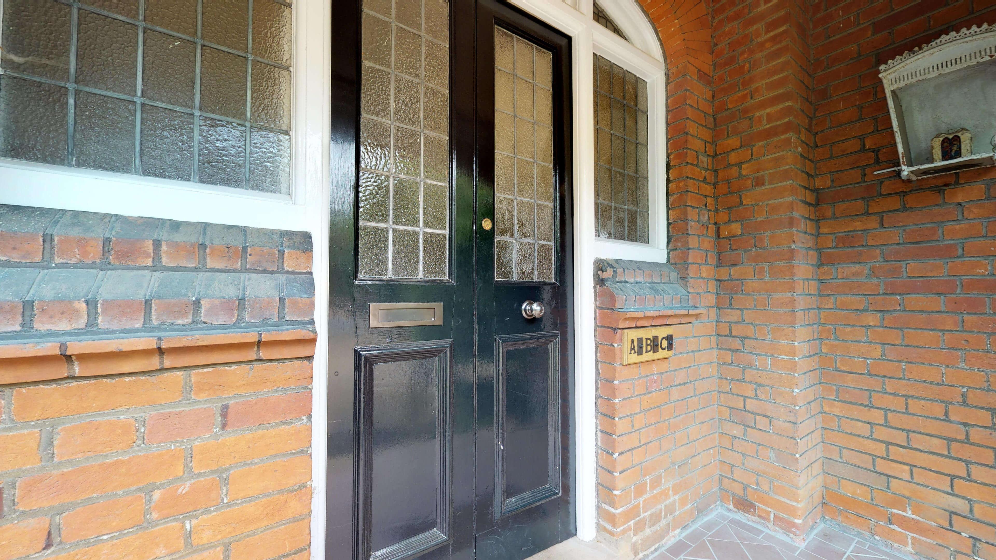 Rawlinson Road Garden Suite 06272019 082659