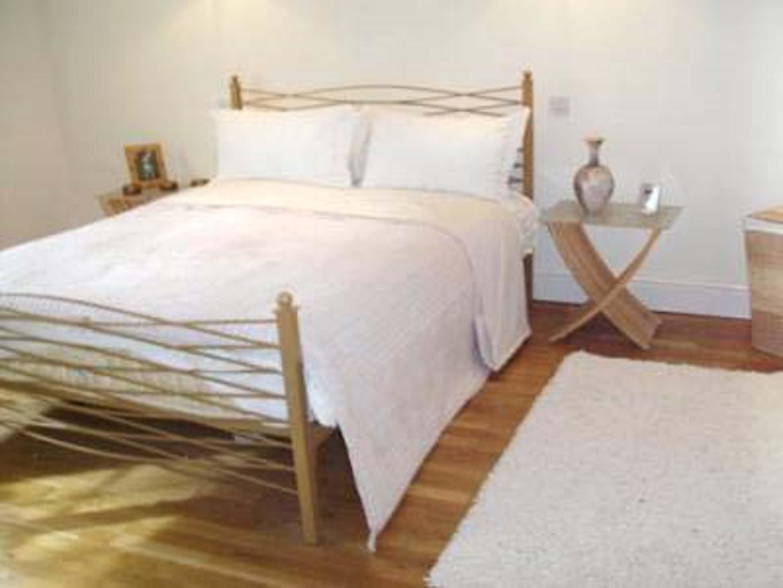 Binswood Bedroom