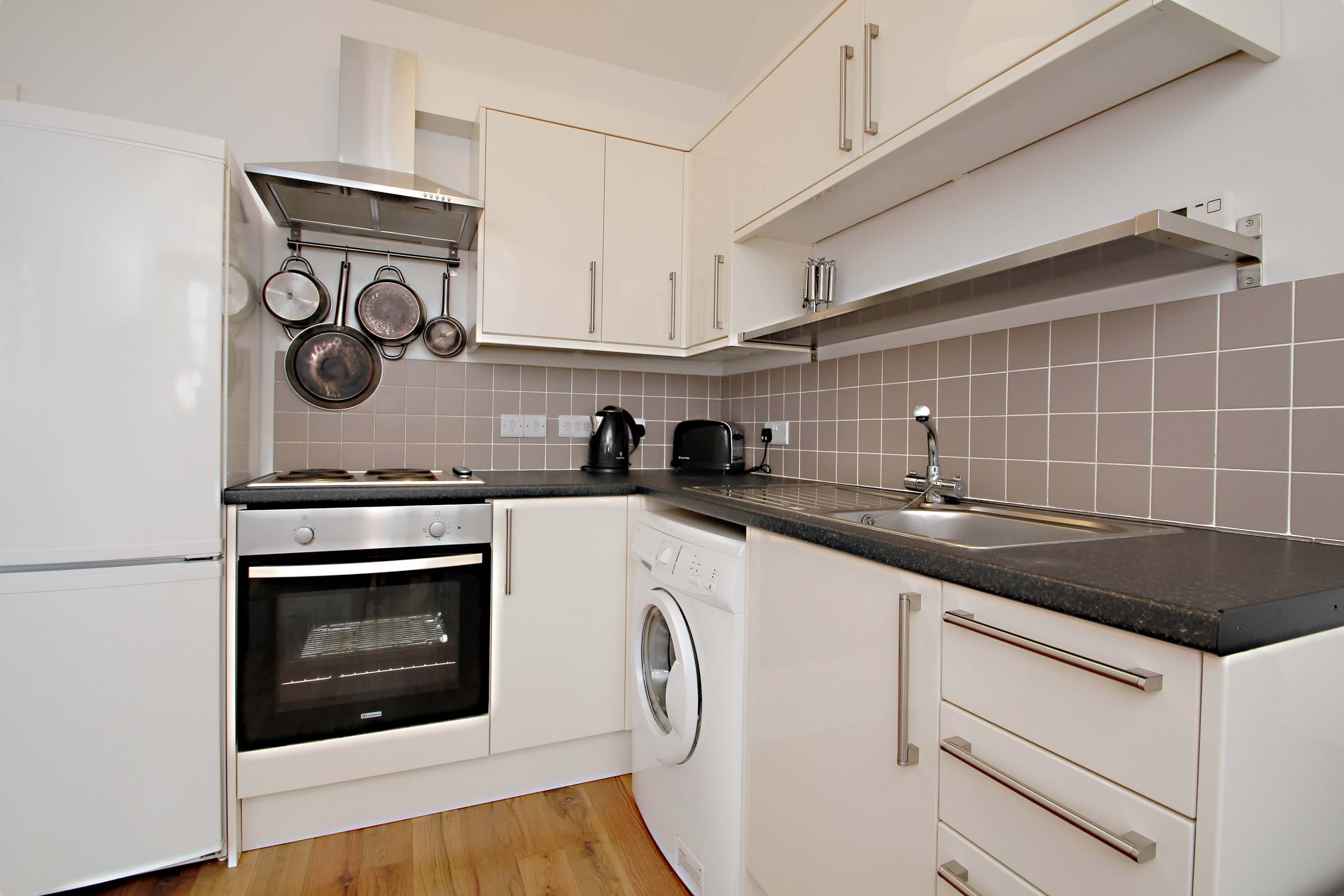 Walton Lane Kitchen3