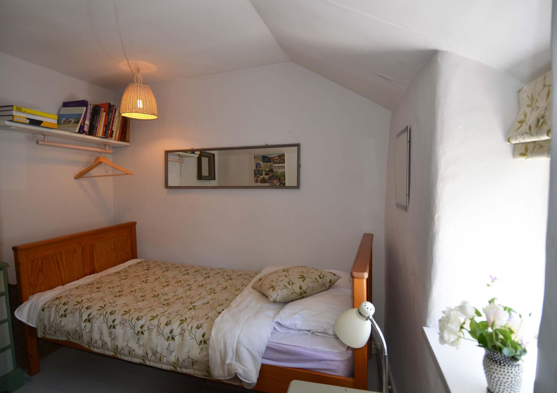 Thewhitecottage Bedroom