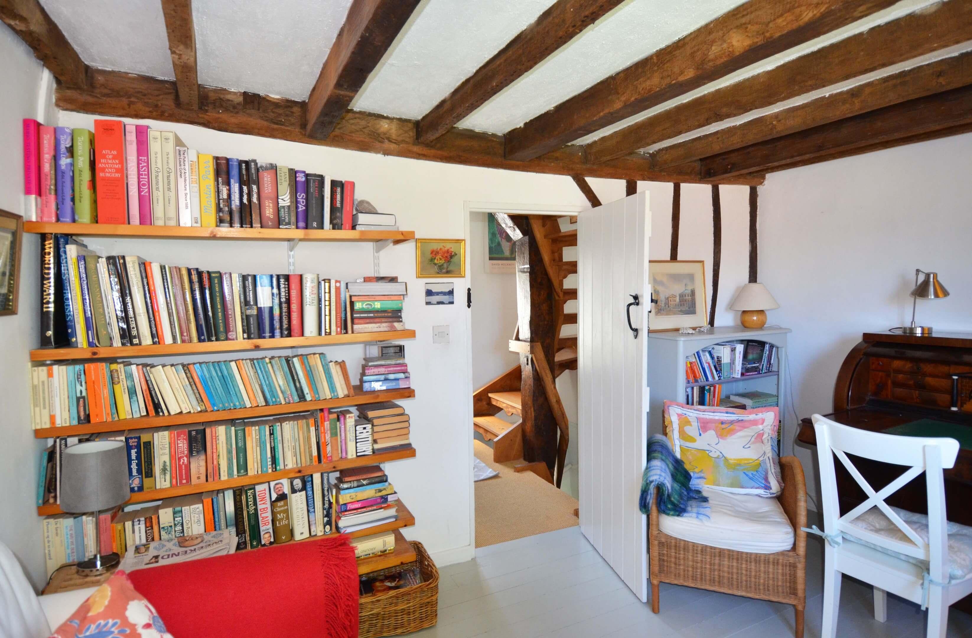Thewhitecottage Living Room2