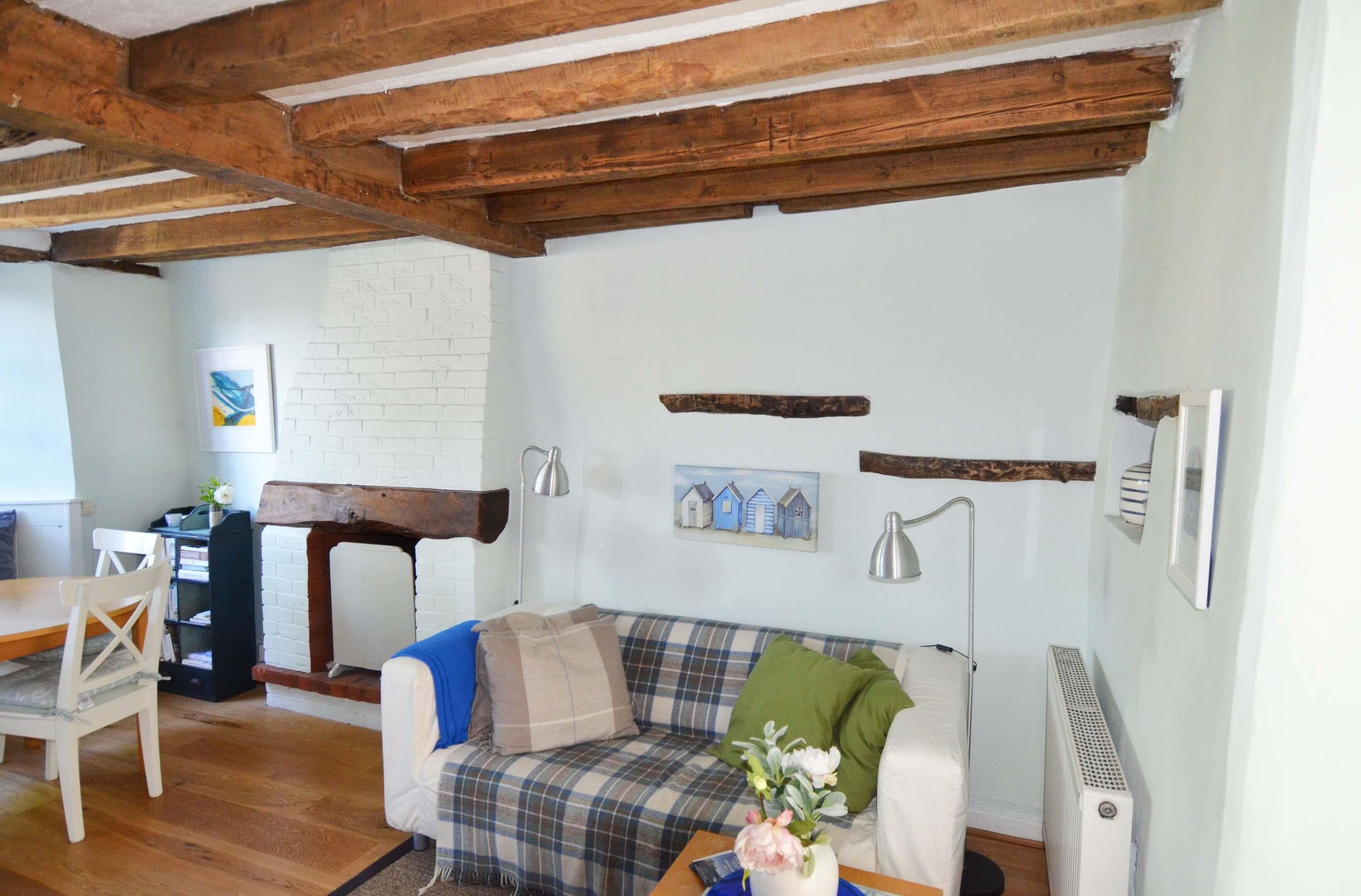 Thewhitecottage Living Room3