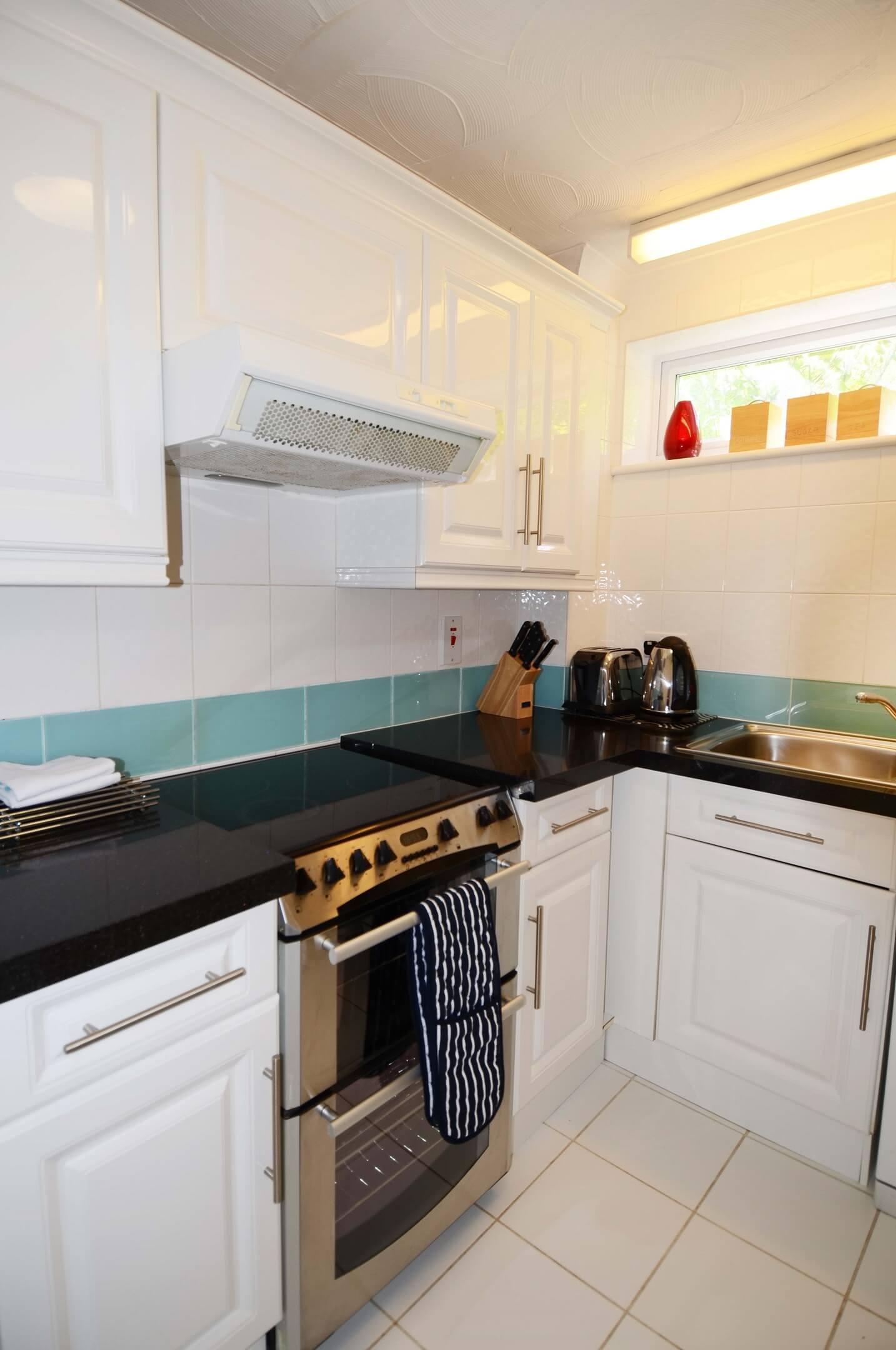 West Grove Kitchen2