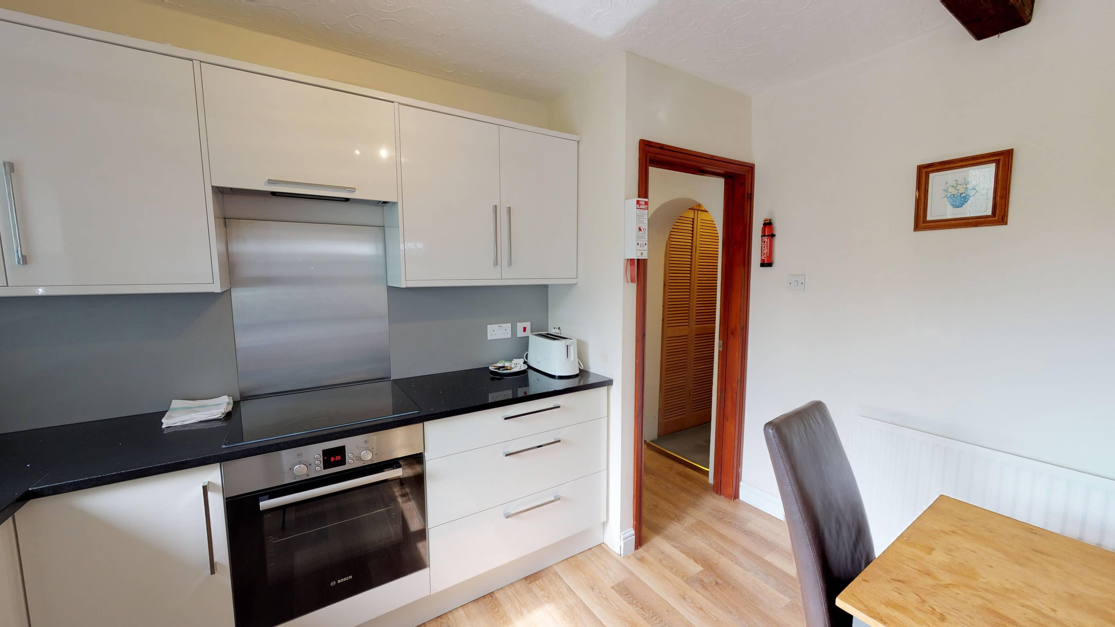 Lashford Lane Kitchen2