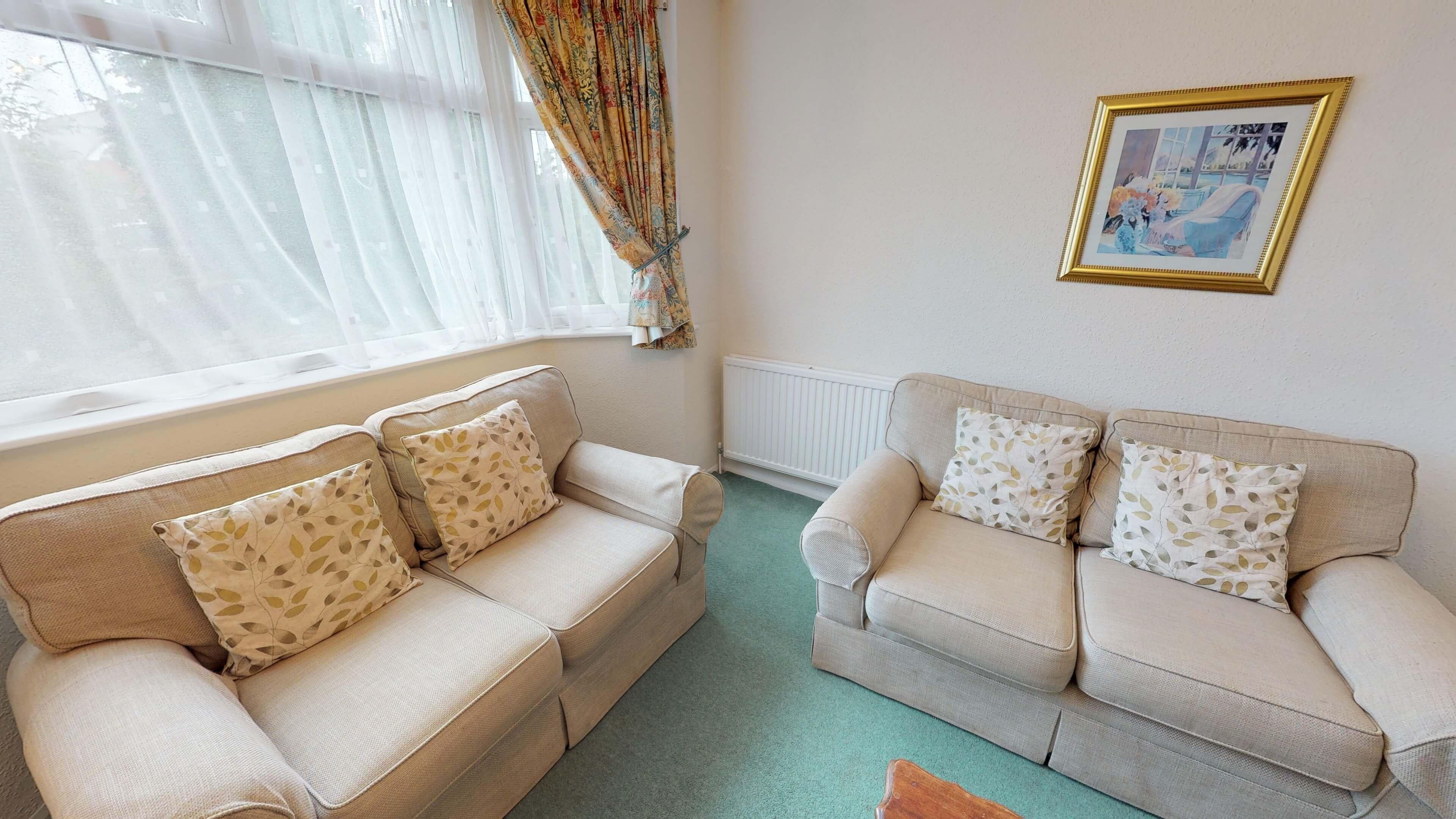 Lashford Lane Living Room2