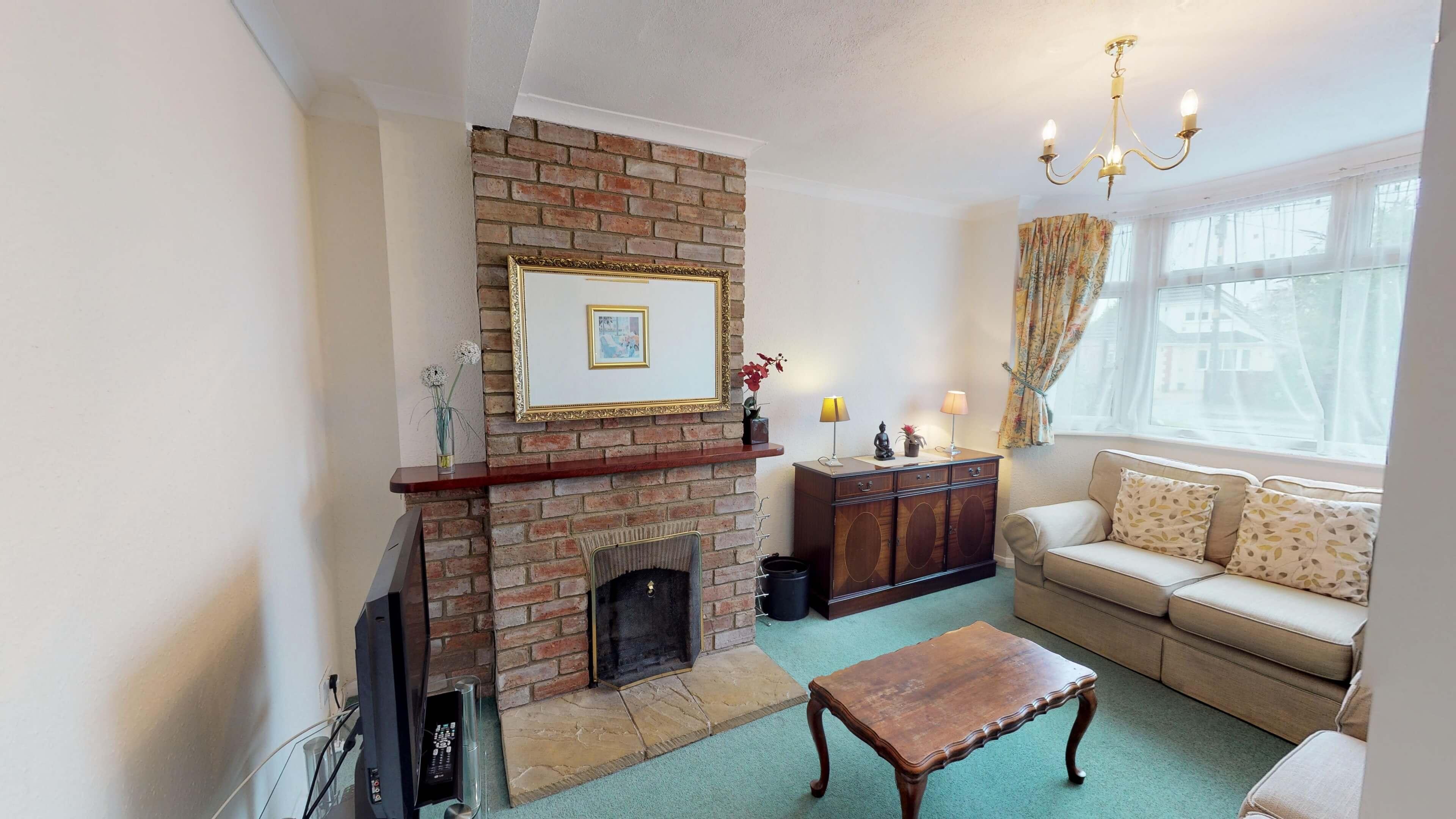 Lashford Lane Living Room3
