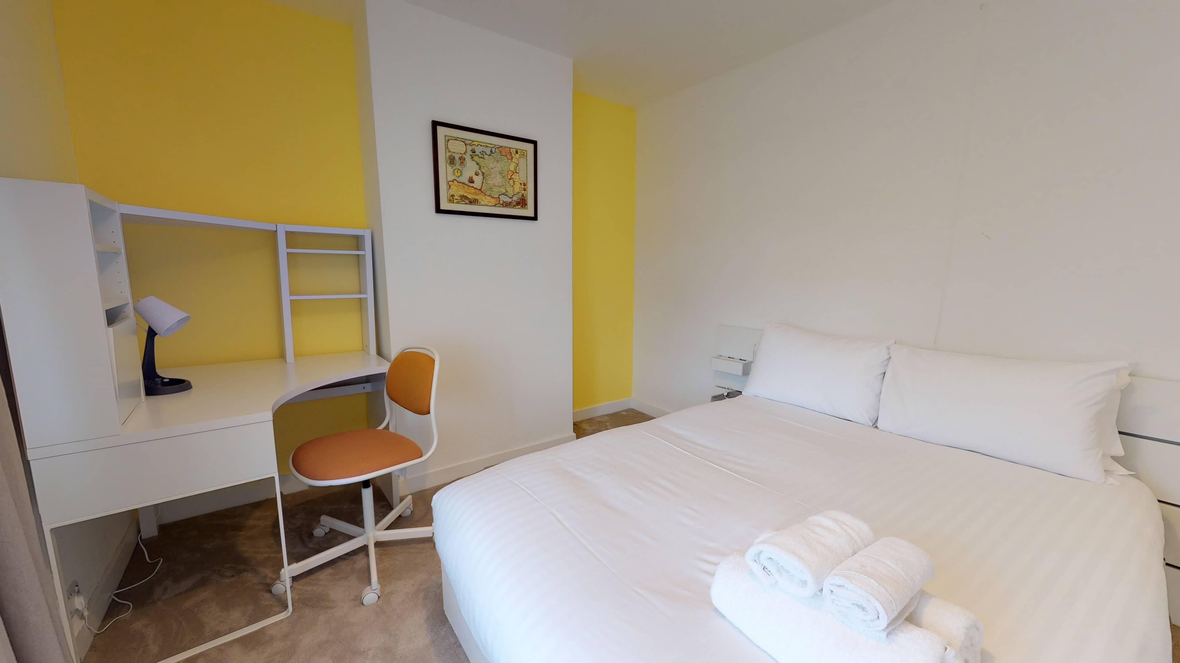 Ash Grove Bedroom2