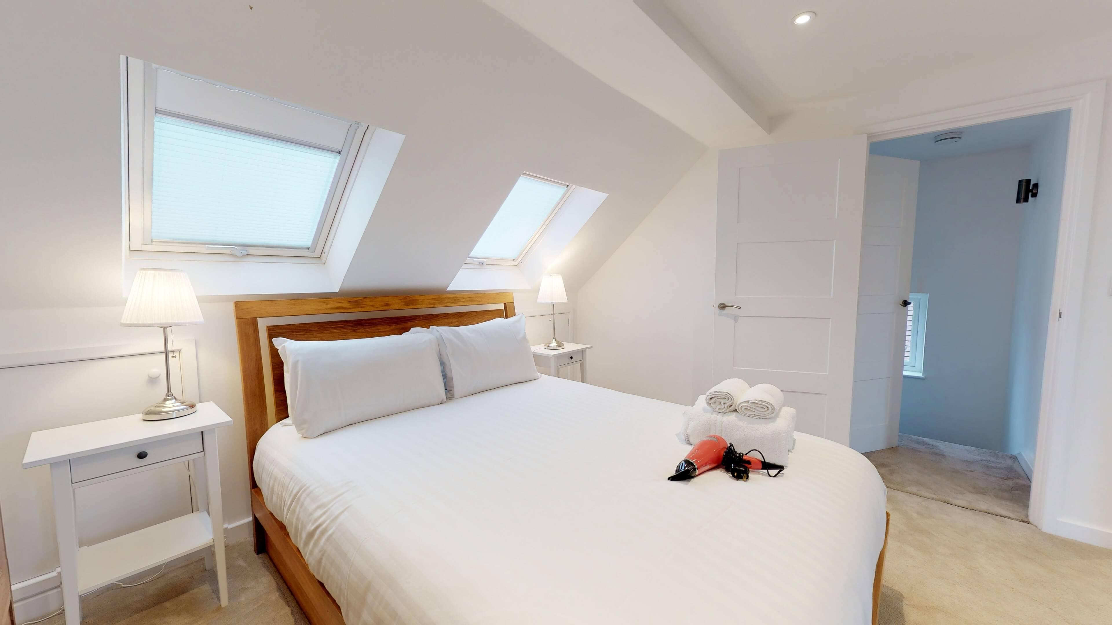 Ash Grove Bedroom3