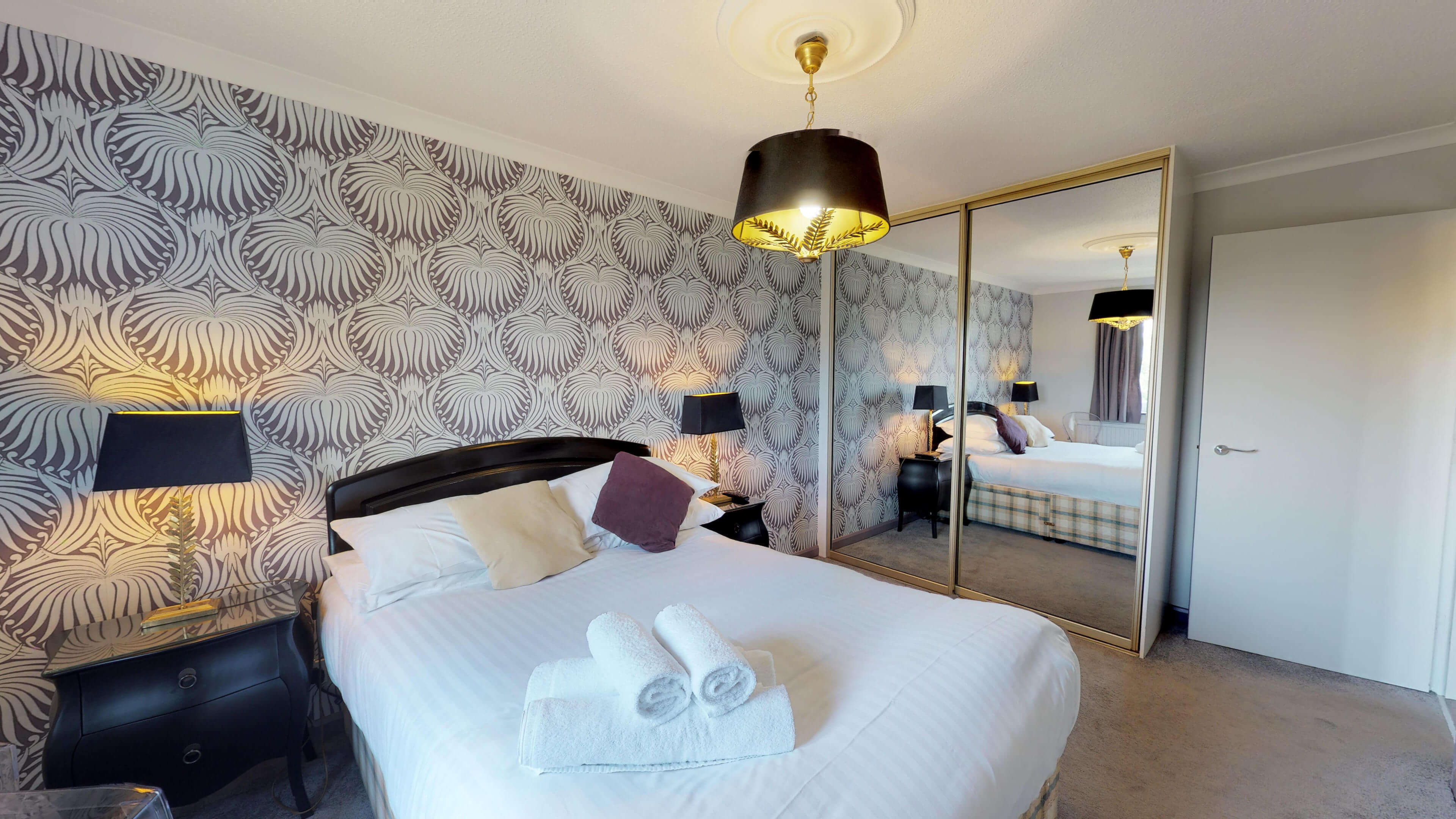 Short Stay Oxford The Firs Apartment 05232019 064937