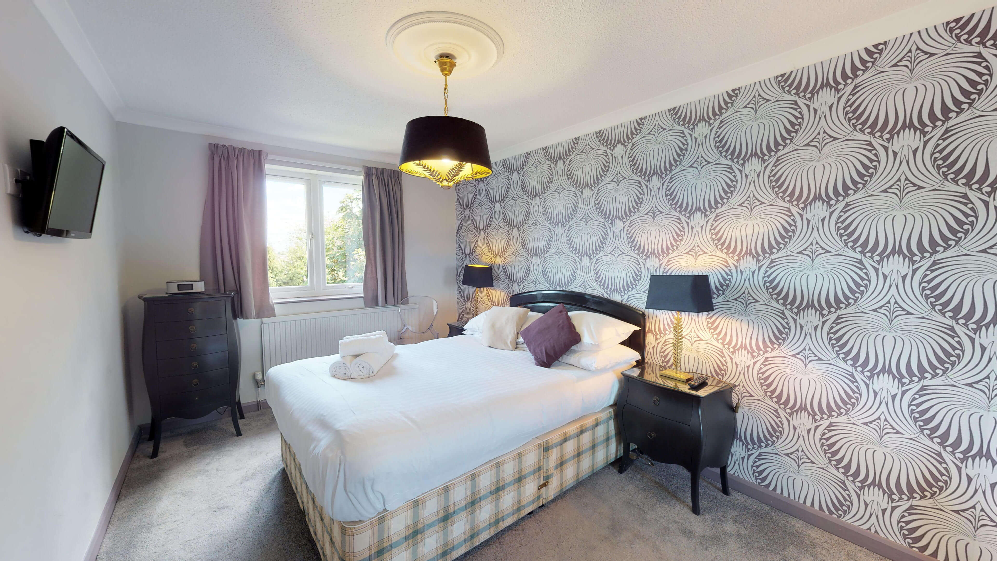 Short Stay Oxford The Firs Apartment 05232019 064919