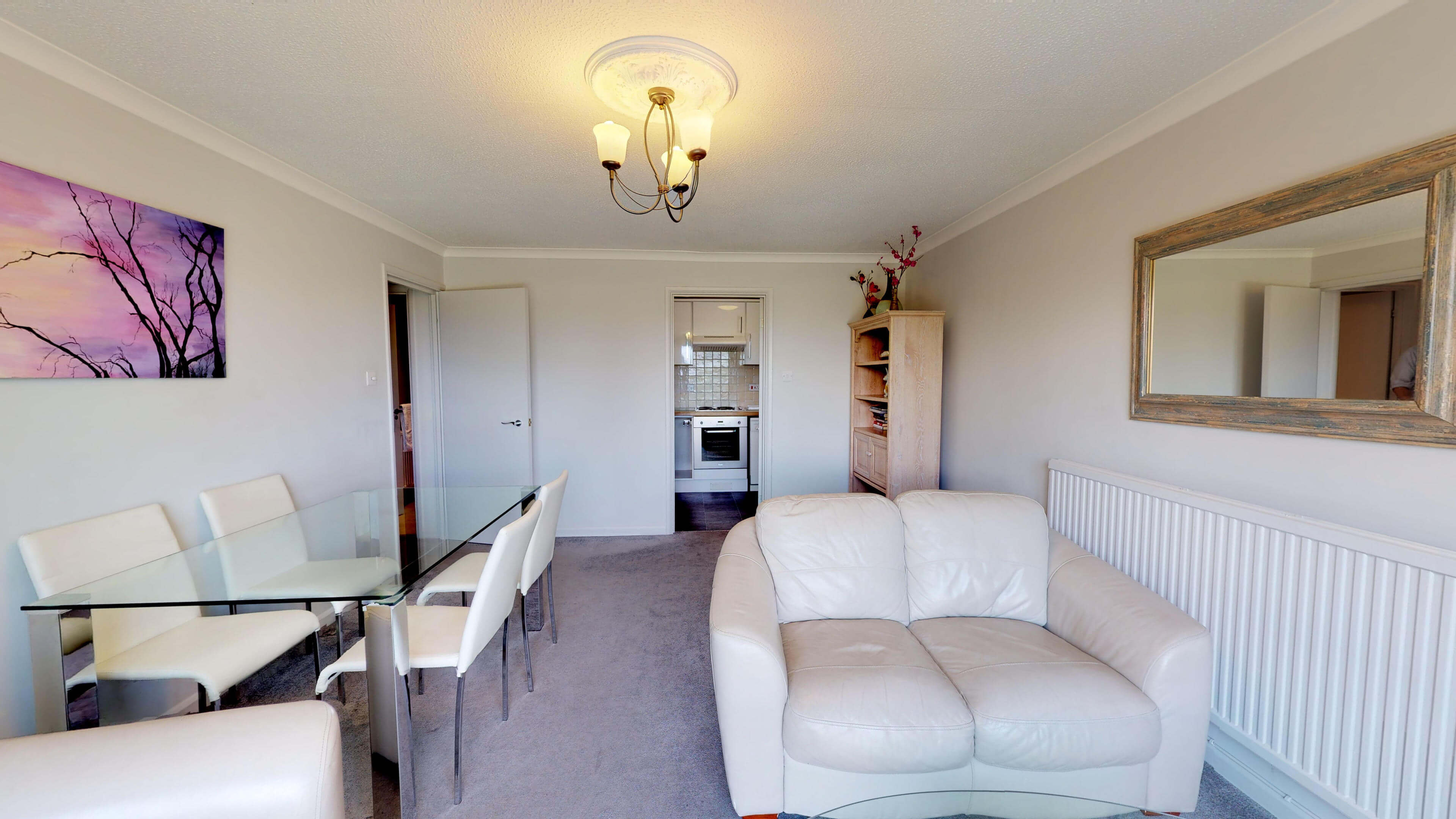 Short Stay Oxford The Firs Apartment 05232019 064806