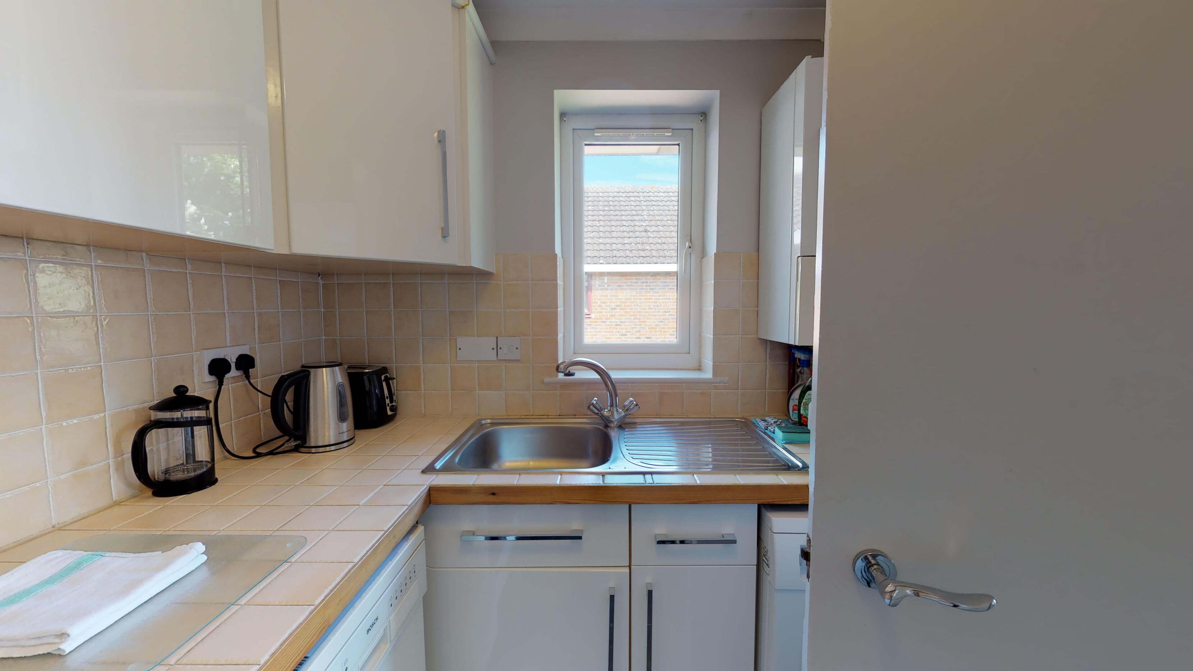 Short Stay Oxford The Firs Apartment 05232019 064726
