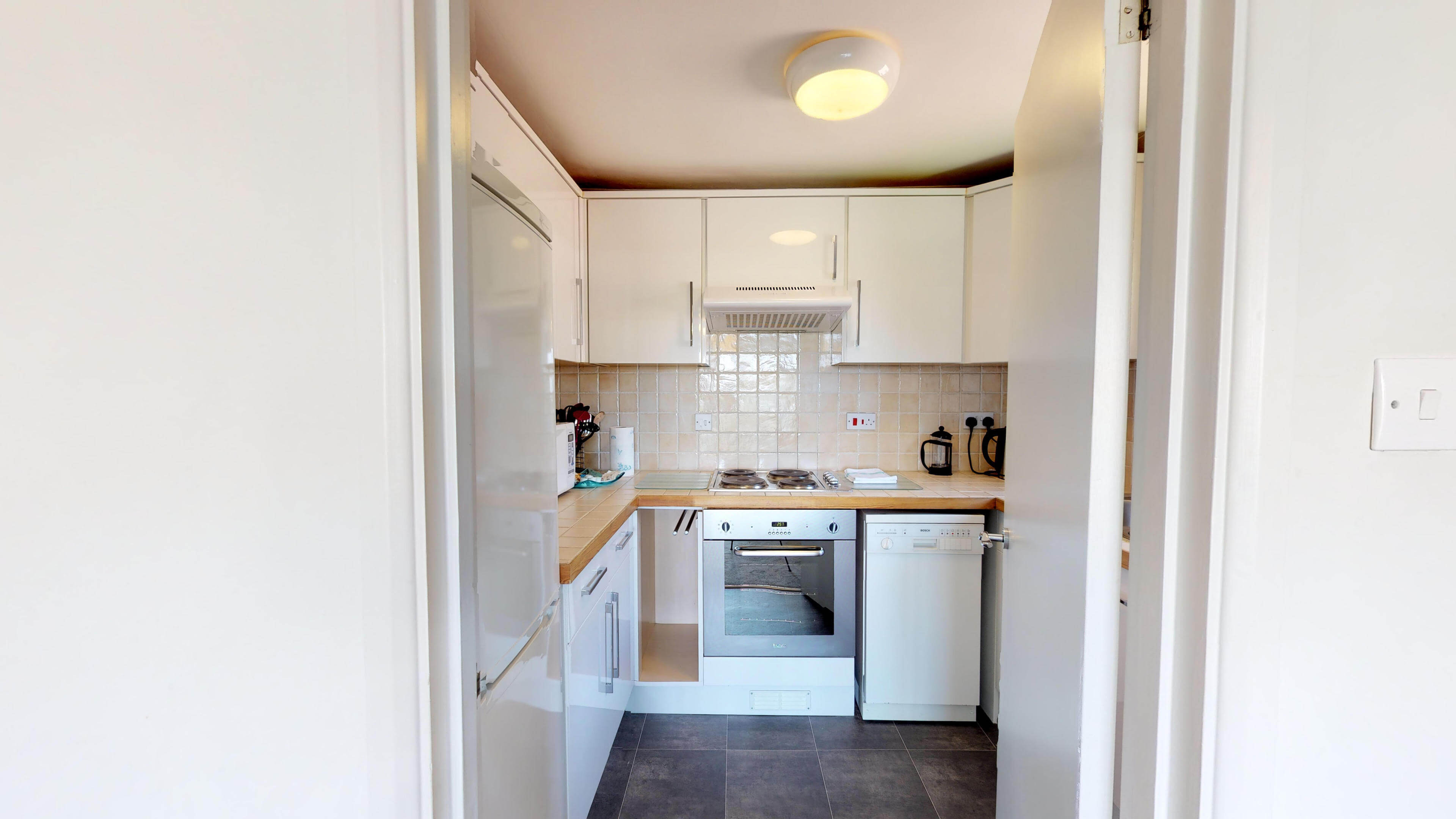 Short Stay Oxford The Firs Apartment 05232019 064715