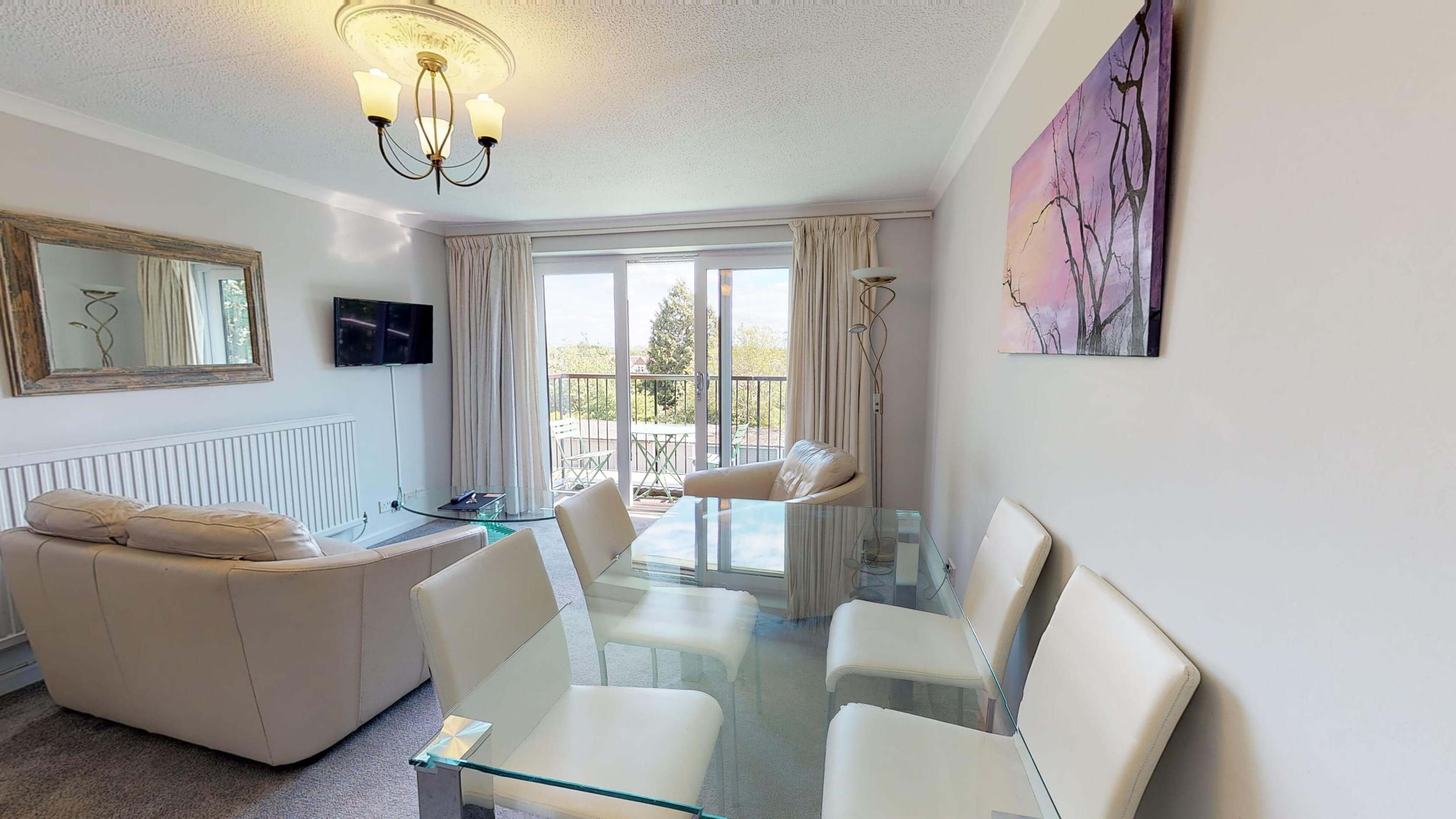 Short Stay Oxford The Firs Apartment 05232019 063635