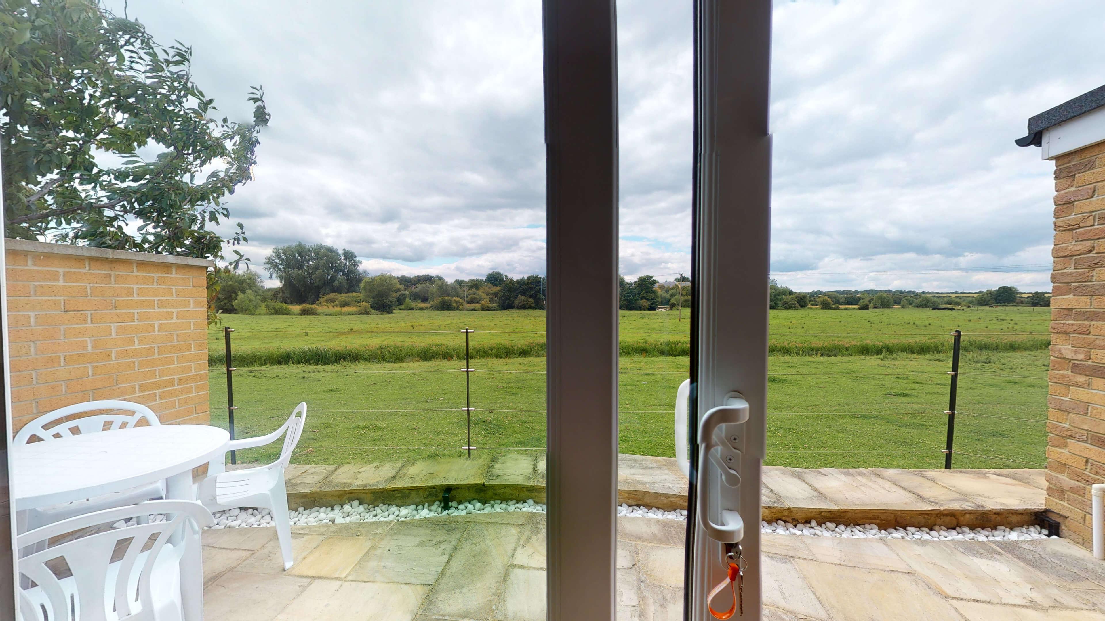 Meadow View Meadow View Doors