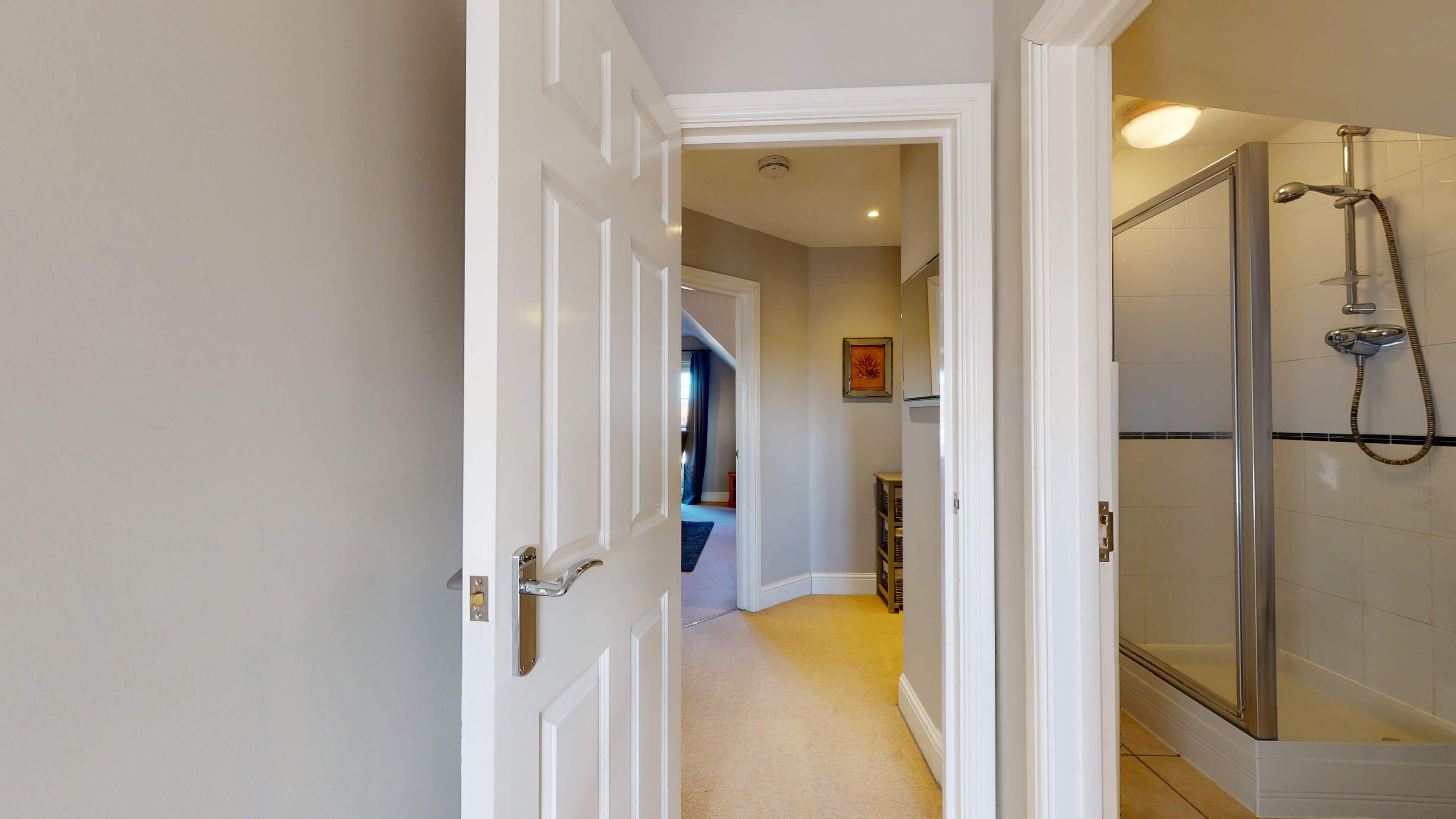 The Churchill Suite Furnished Oxford Apartment Churchill Suite Oxford Furnished Apartment13