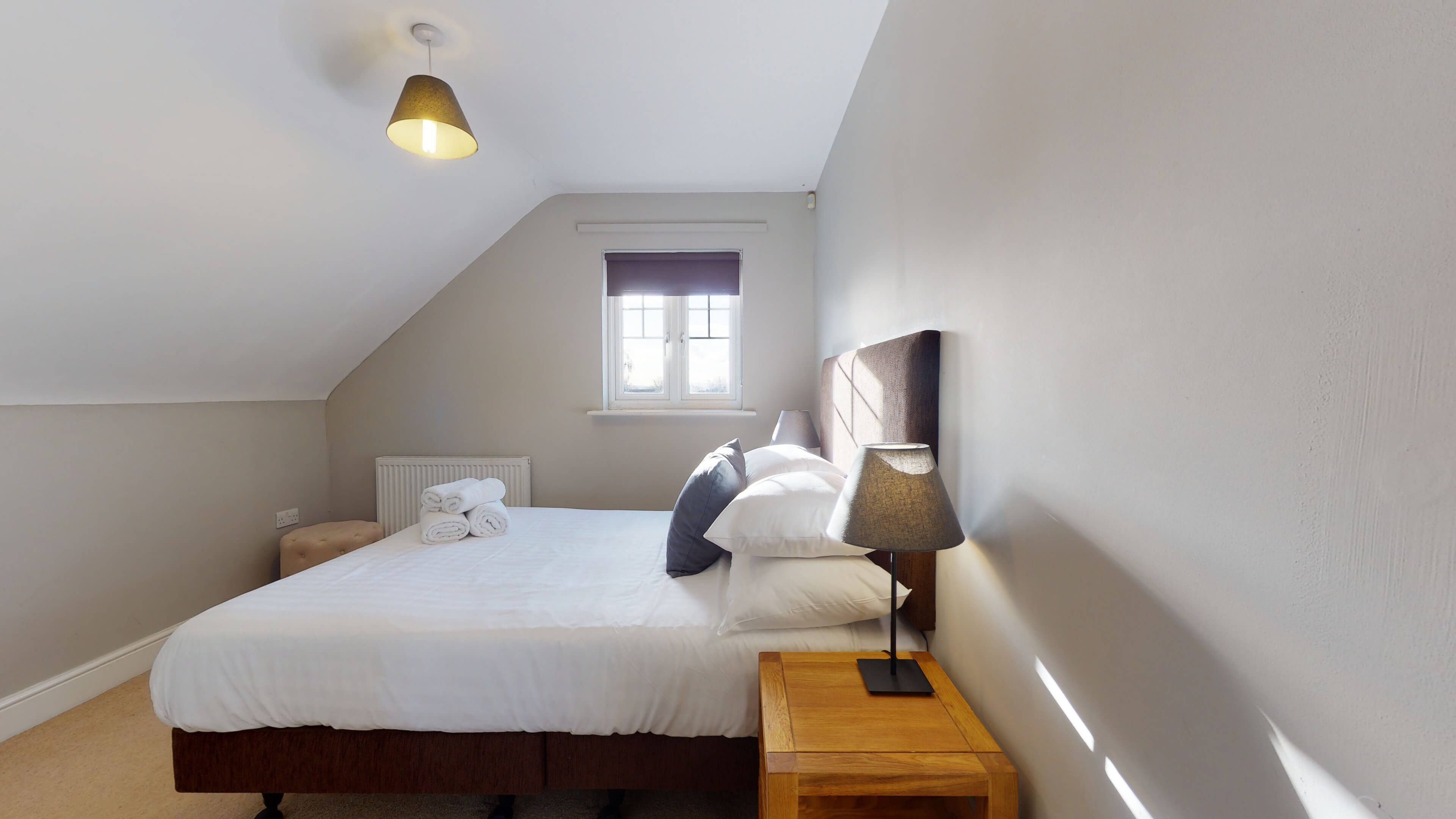 The Churchill Suite Furnished Oxford Apartment Churchill Suite Oxford Furnished Apartment16