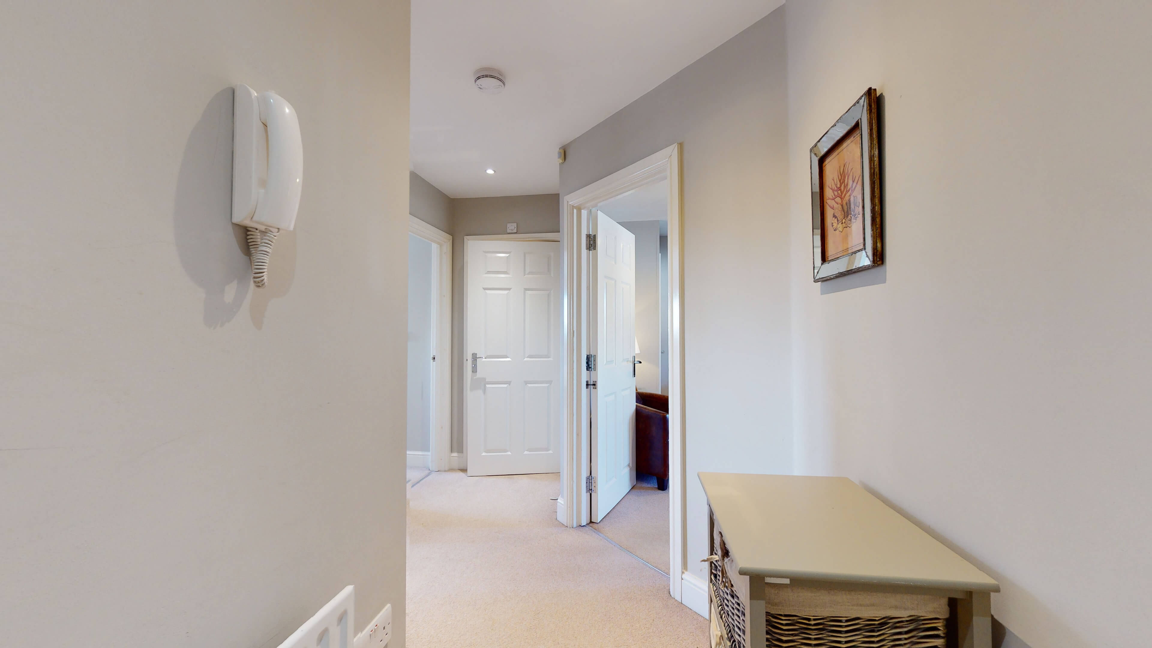 The Churchill Suite Furnished Oxford Apartment Churchill Suite Oxford Furnished Apartment22