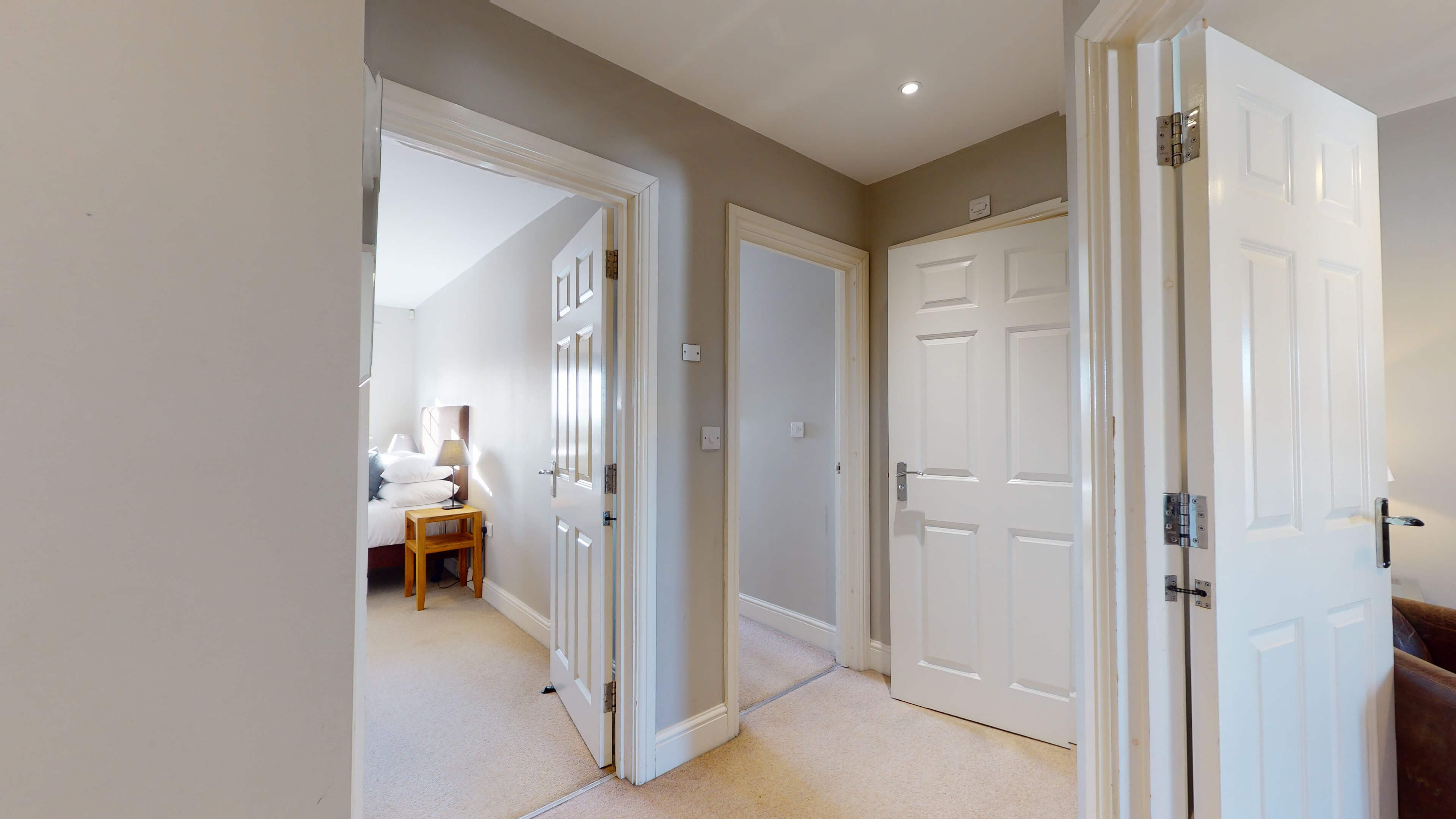 The Churchill Suite Furnished Oxford Apartment Churchill Suite Oxford Furnished Apartment21