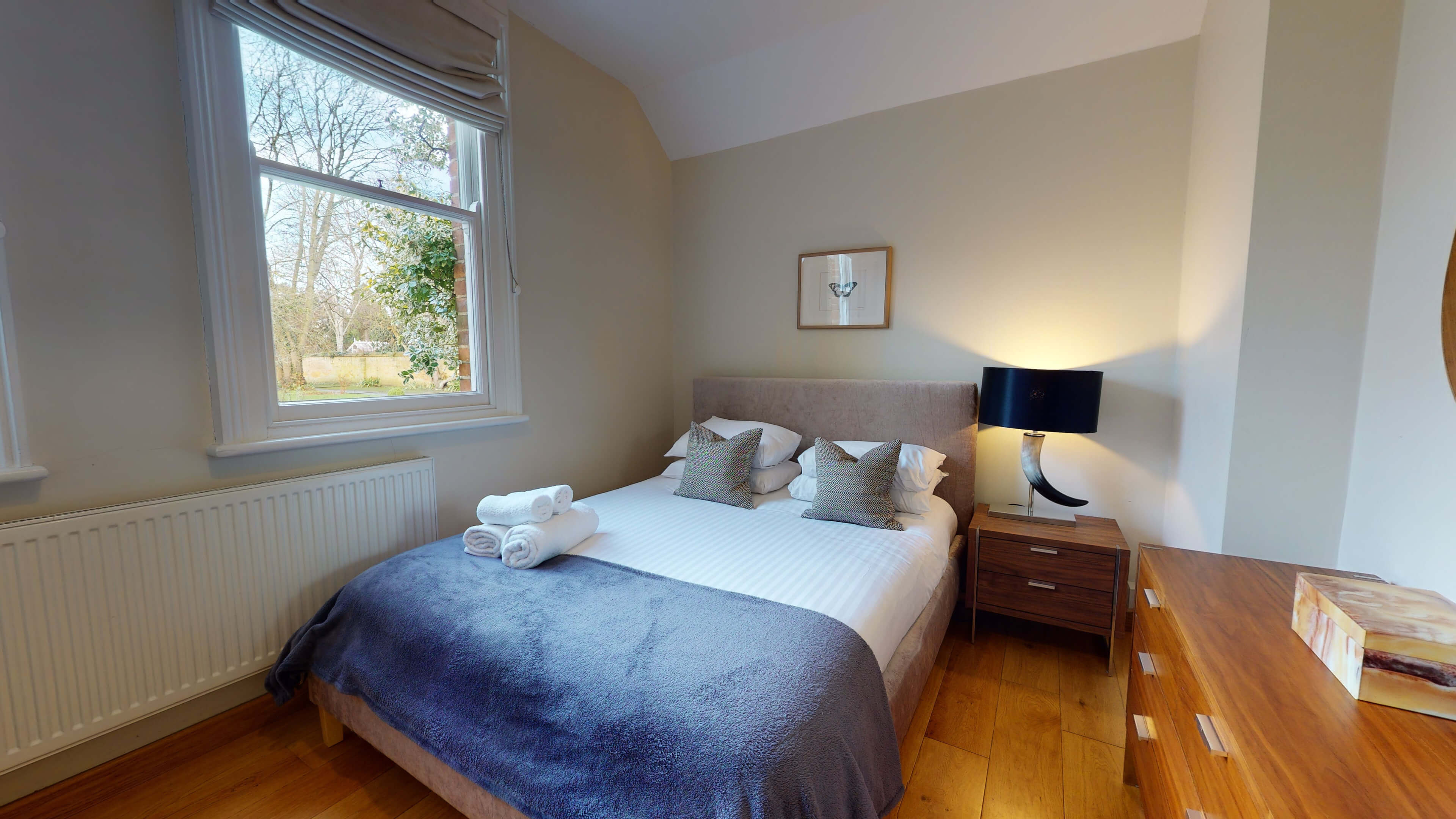 10A Rawlinson Road Rawlinson Road Bedroom 21
