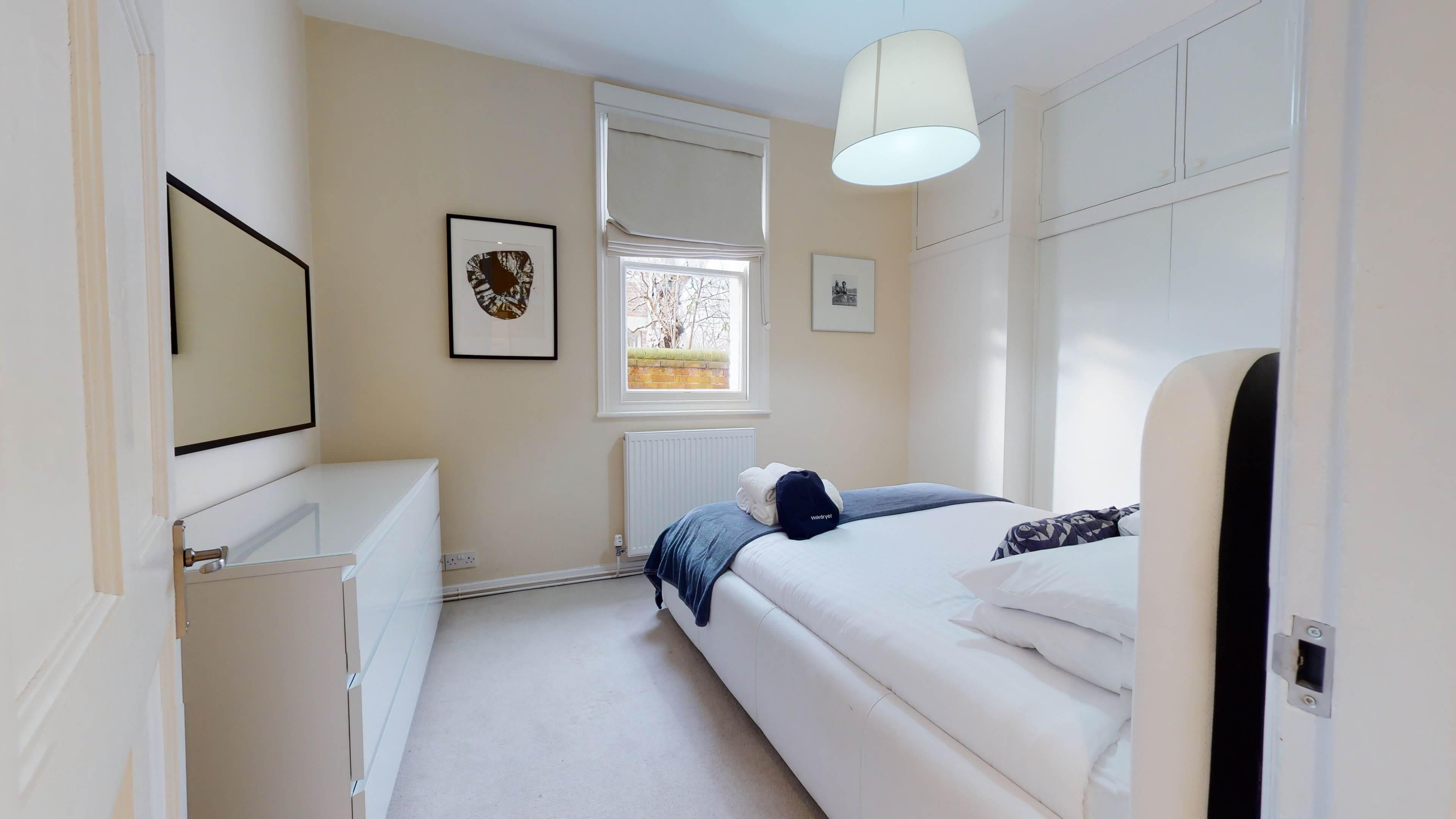 10A Rawlinson Road Rawlinson Road Bedroom 11
