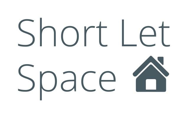 Short Let Space Logo Teal JPEG