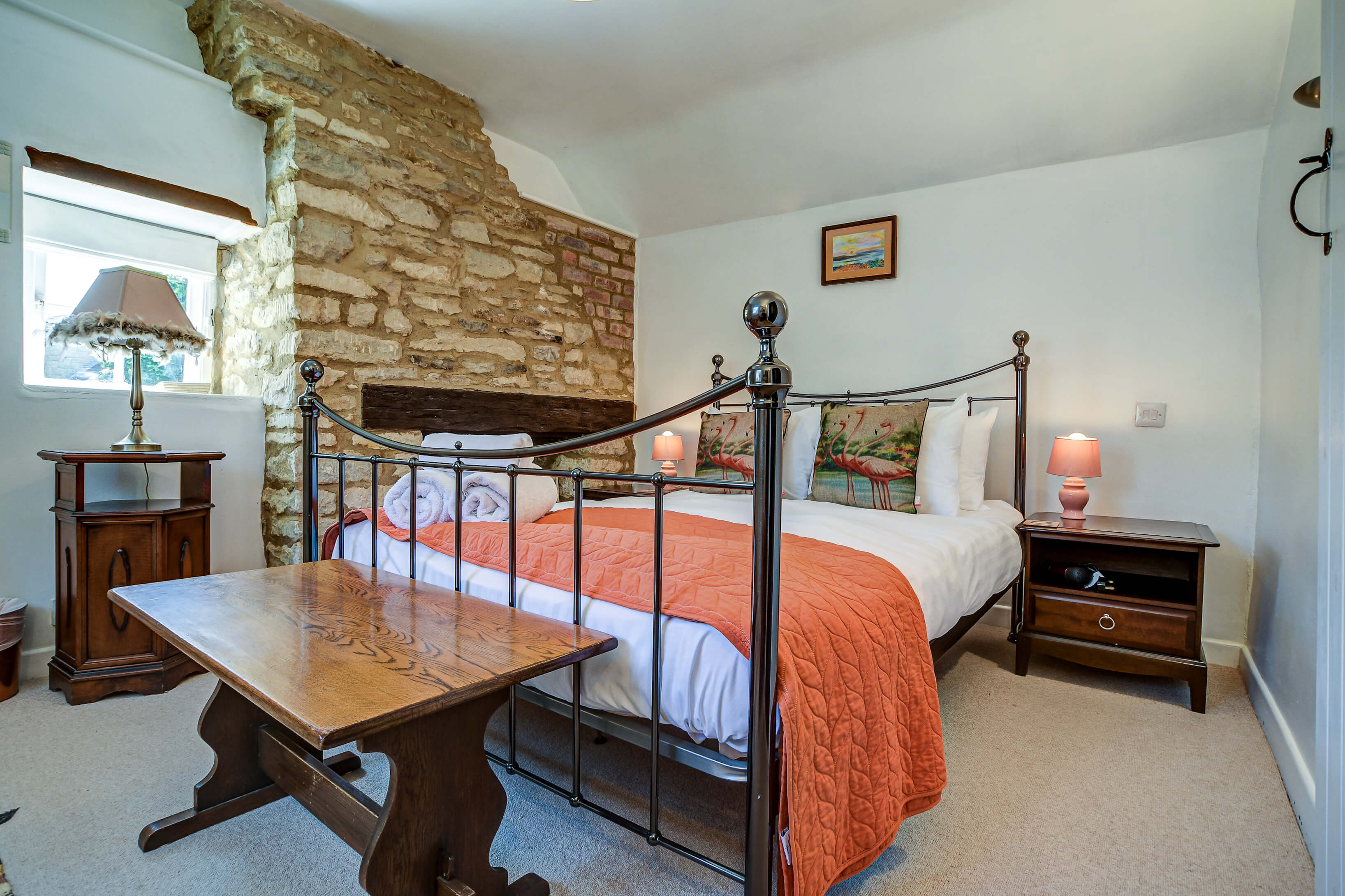 Willow Cottage 1744 5 6