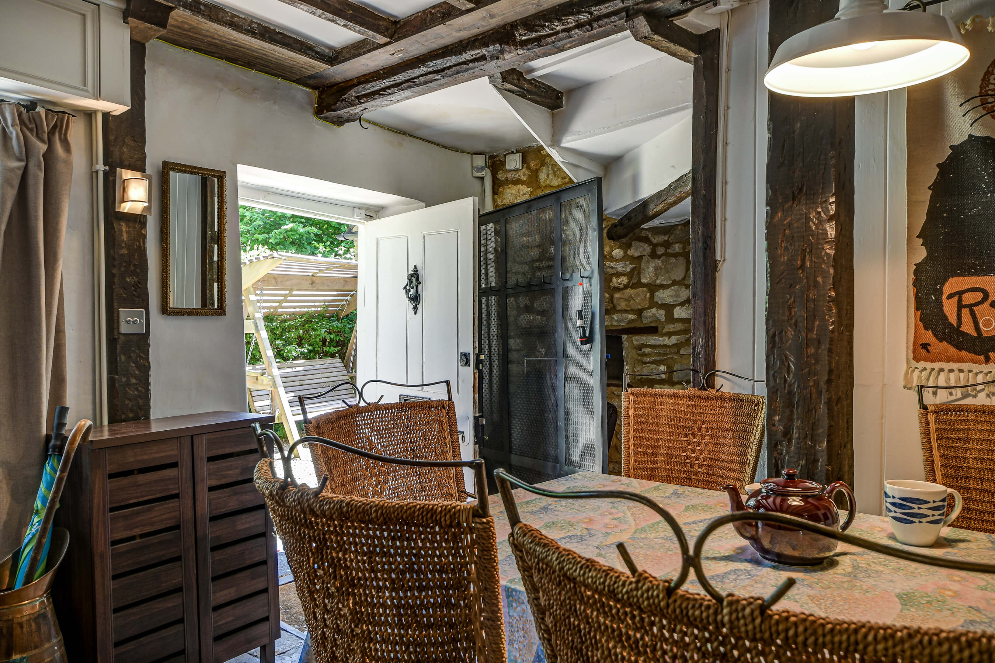Willow Cottage 1732 3 4