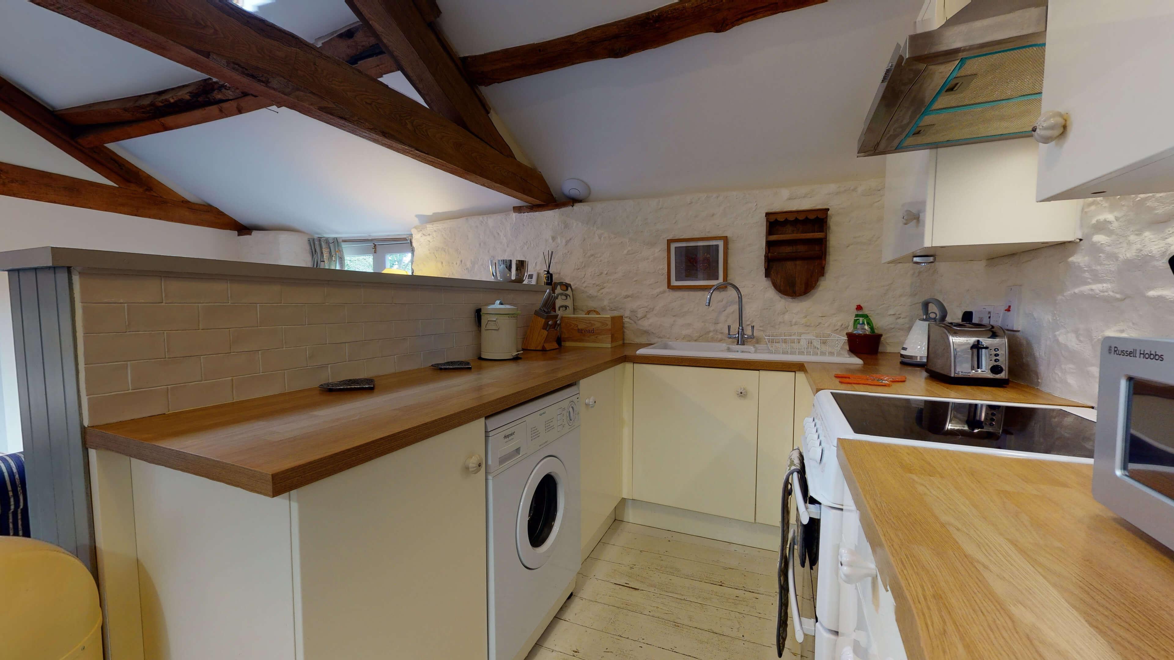 The Hayloft Kitchen1