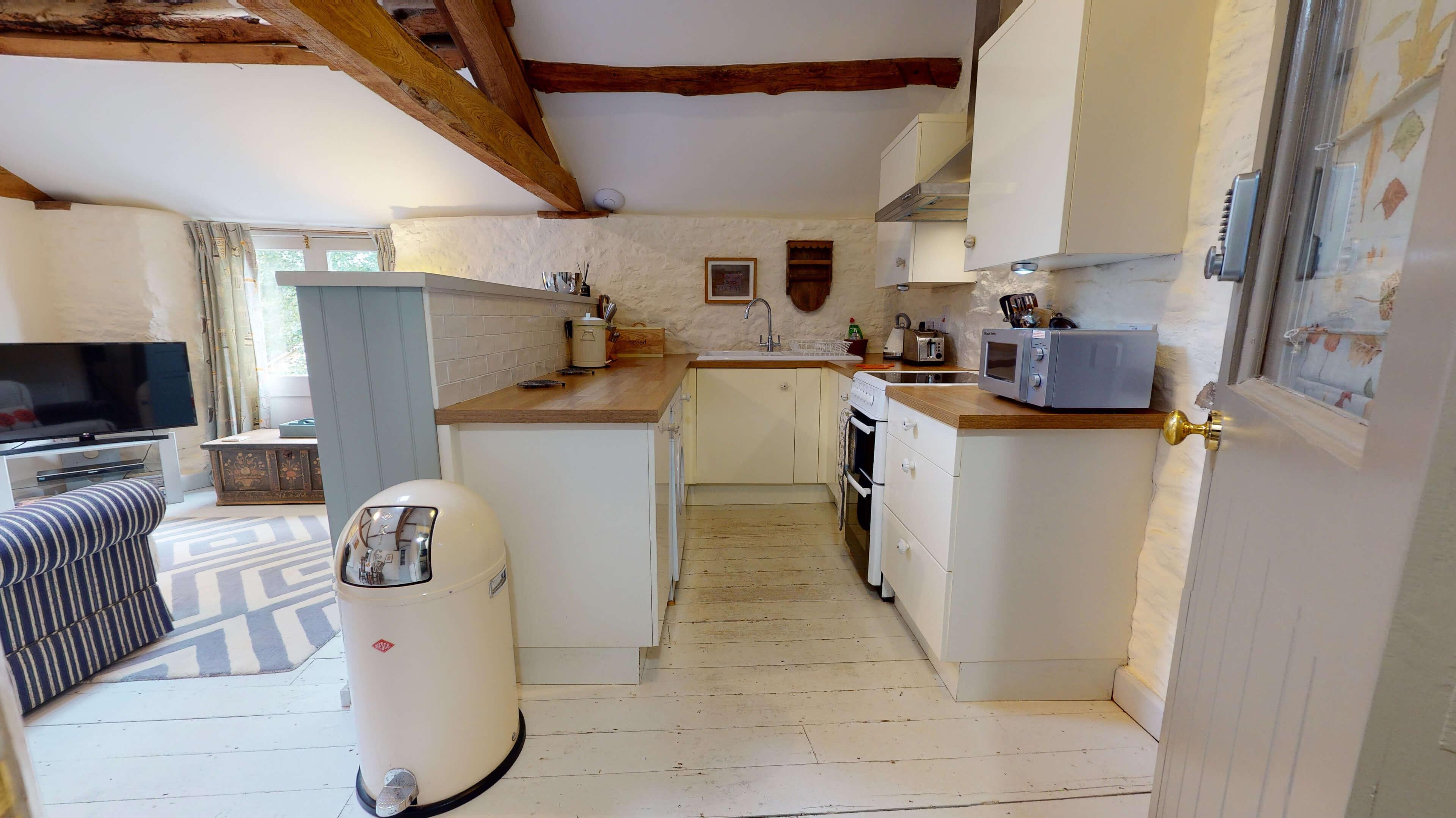 The Hayloft Kitchen2
