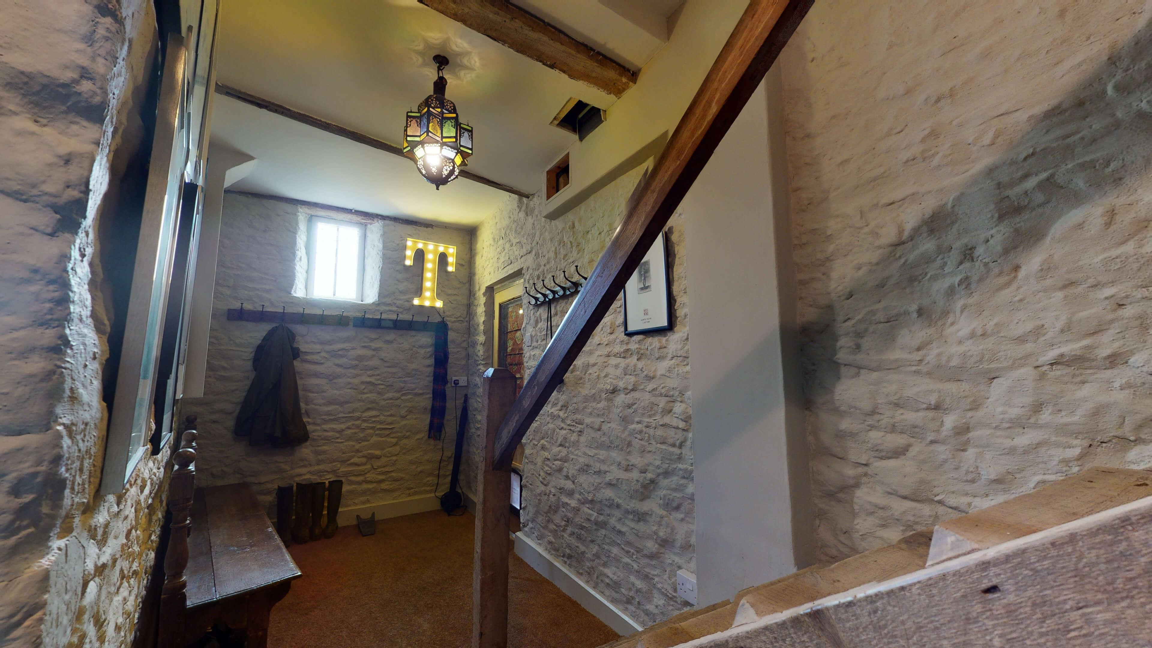 The Hayloft Hall1